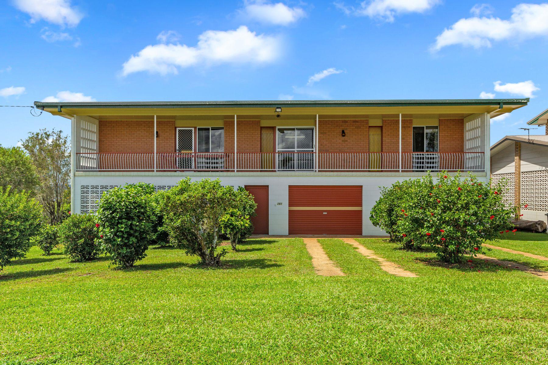 266 Palmerston Highway, Belvedere, QLD 4860