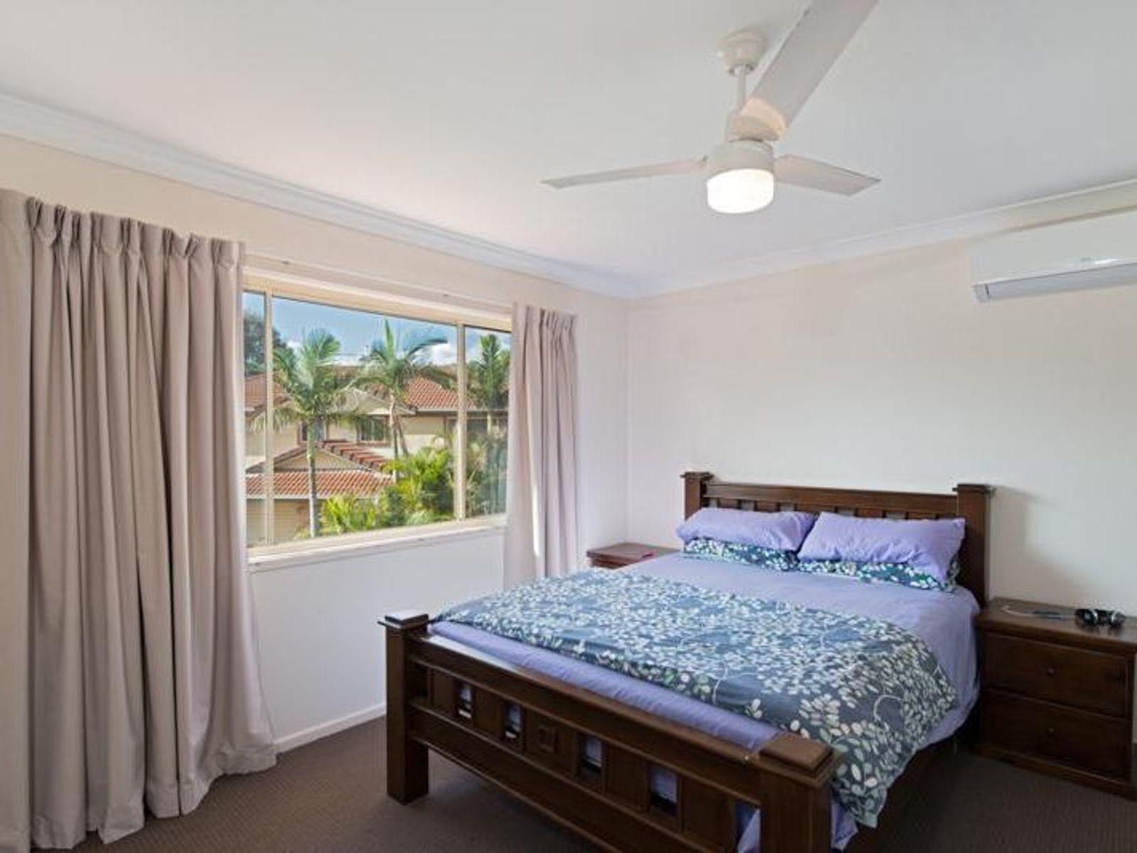 28/9 Bayside Court, Thorneside, QLD 4158