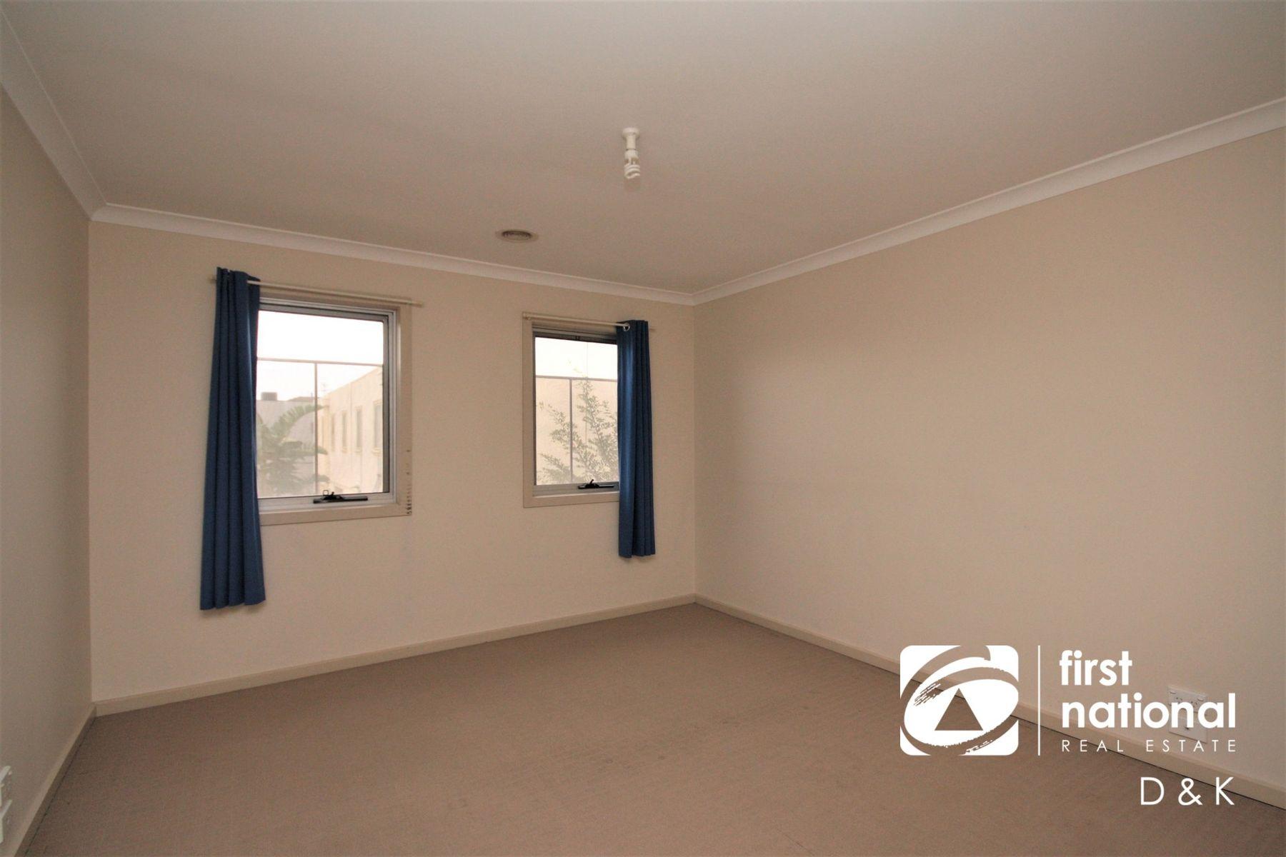 3/231 Ballarat Road, Braybrook, VIC 3019