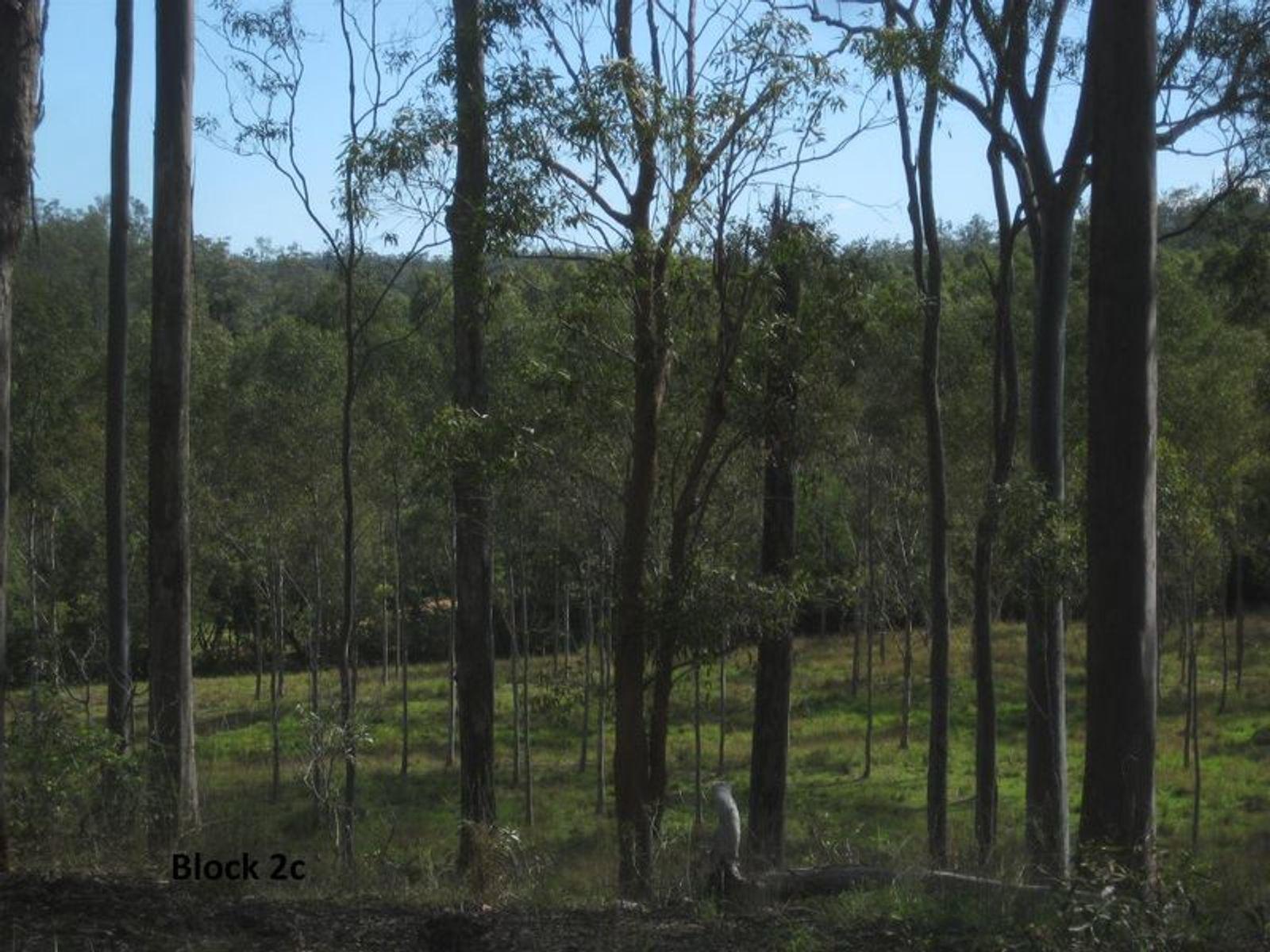1675 Svenssons Road, Duingal, QLD 4671