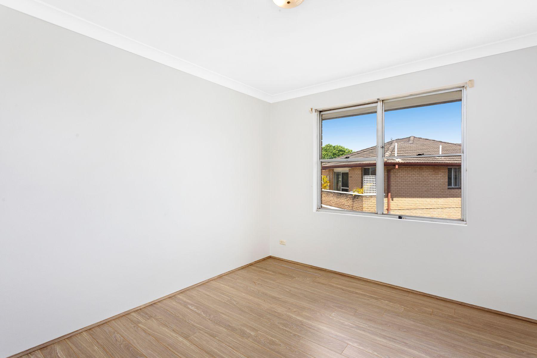 12/19 Station Street, Dundas, NSW 2117