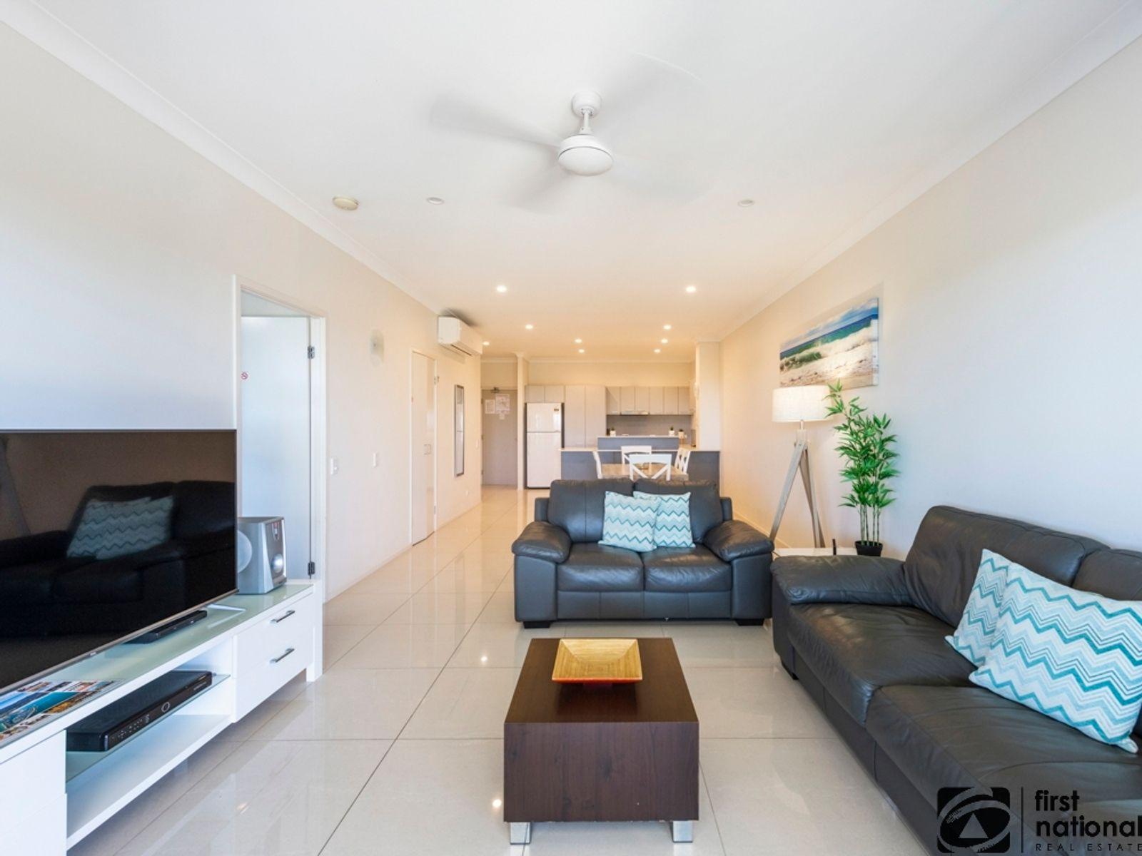 45/22 Orlando Street, Coffs Harbour, NSW 2450