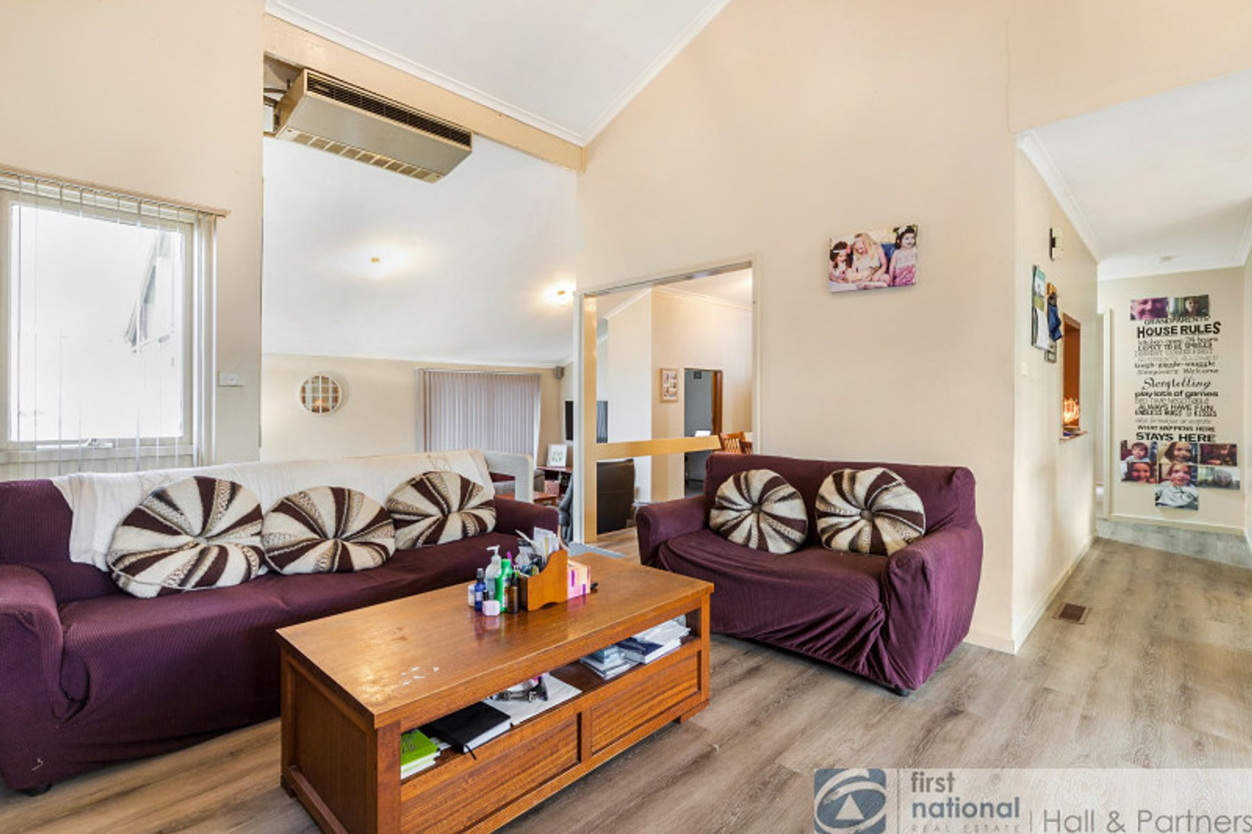 4 Grange Court, Dandenong North, VIC 3175