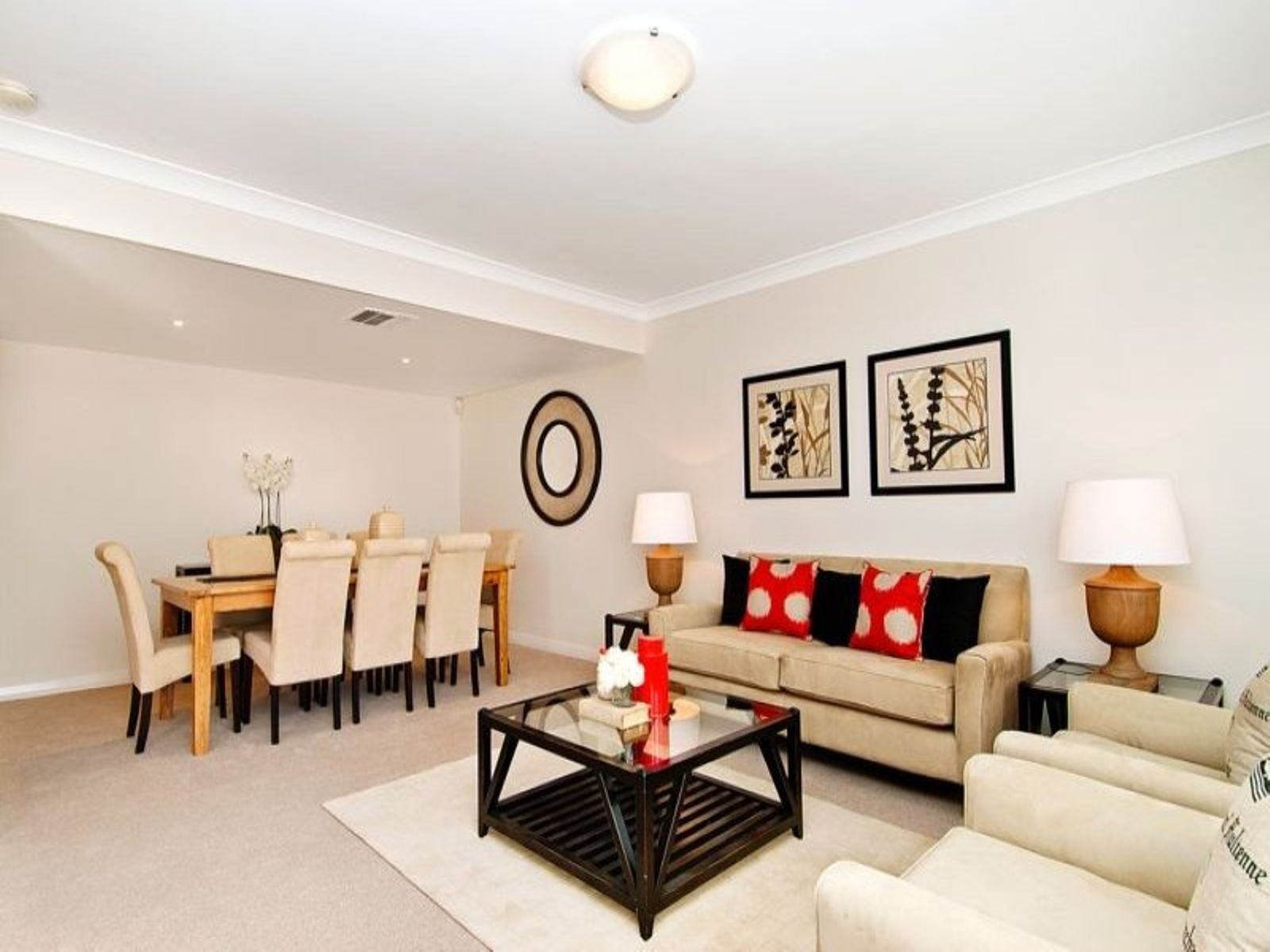 8/28 Kent Street, Epping, NSW 2121