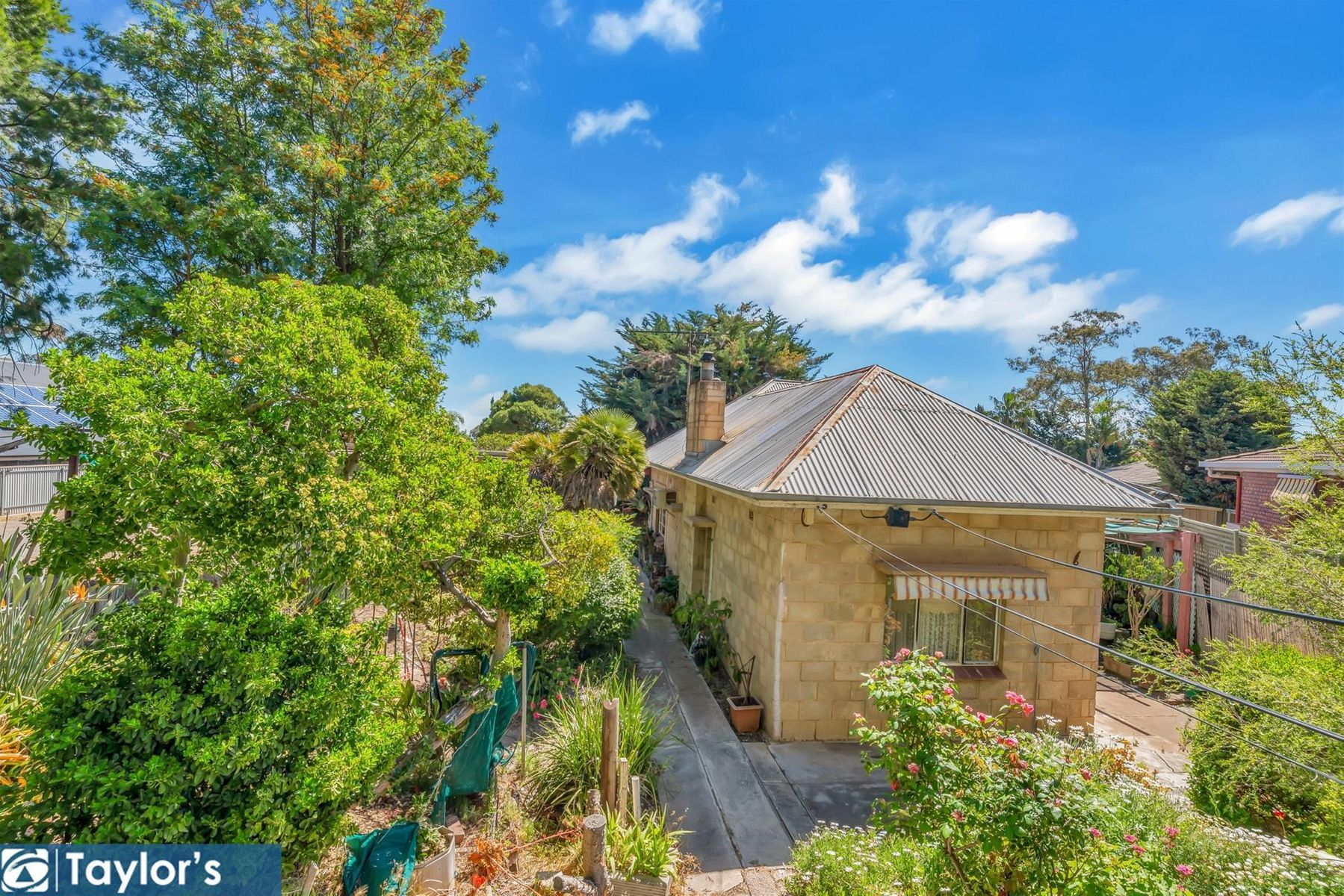 1201 Lower North East Road, Highbury, SA 5089