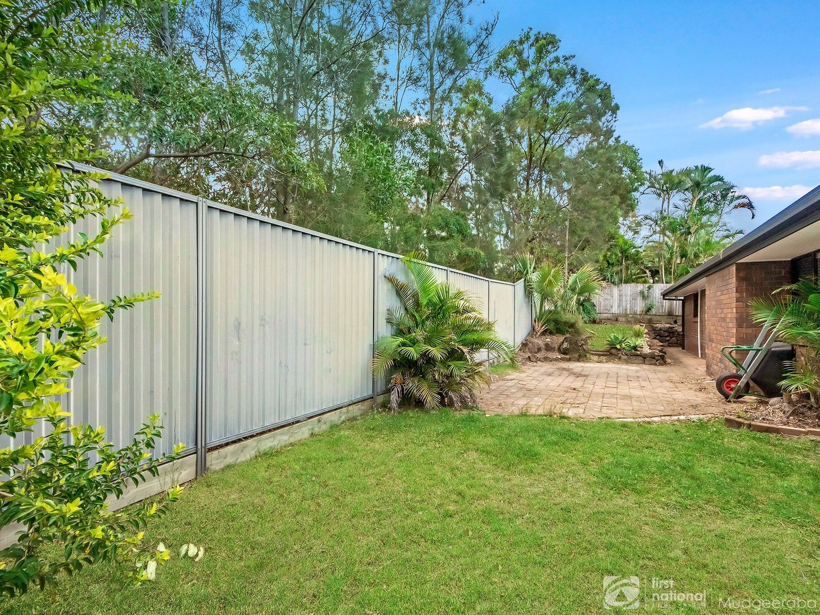 13 Pinehurst Place, Robina, QLD 4226