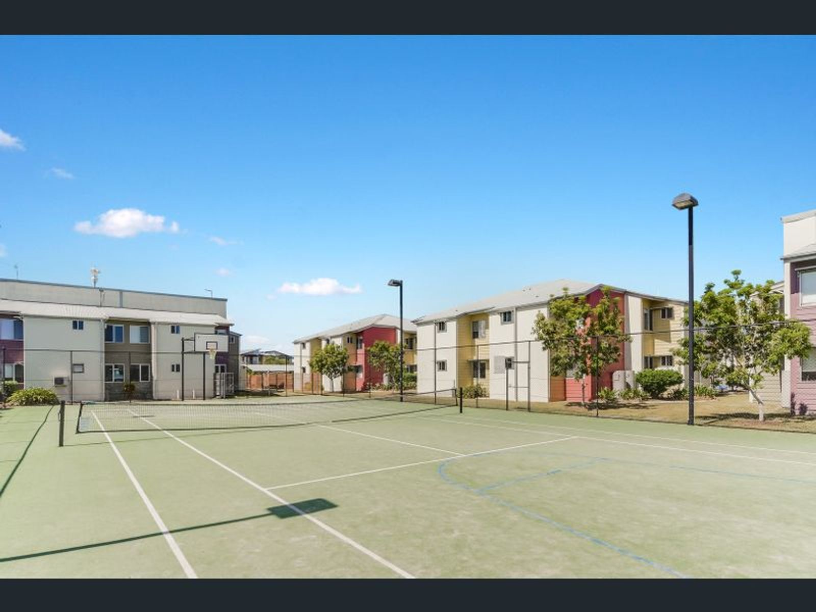 76/8 Varsityview Court, Sippy Downs, QLD 4556