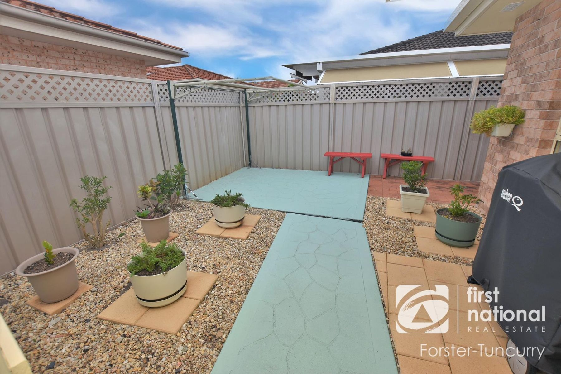 2/6 Lisa Place, Forster, NSW 2428