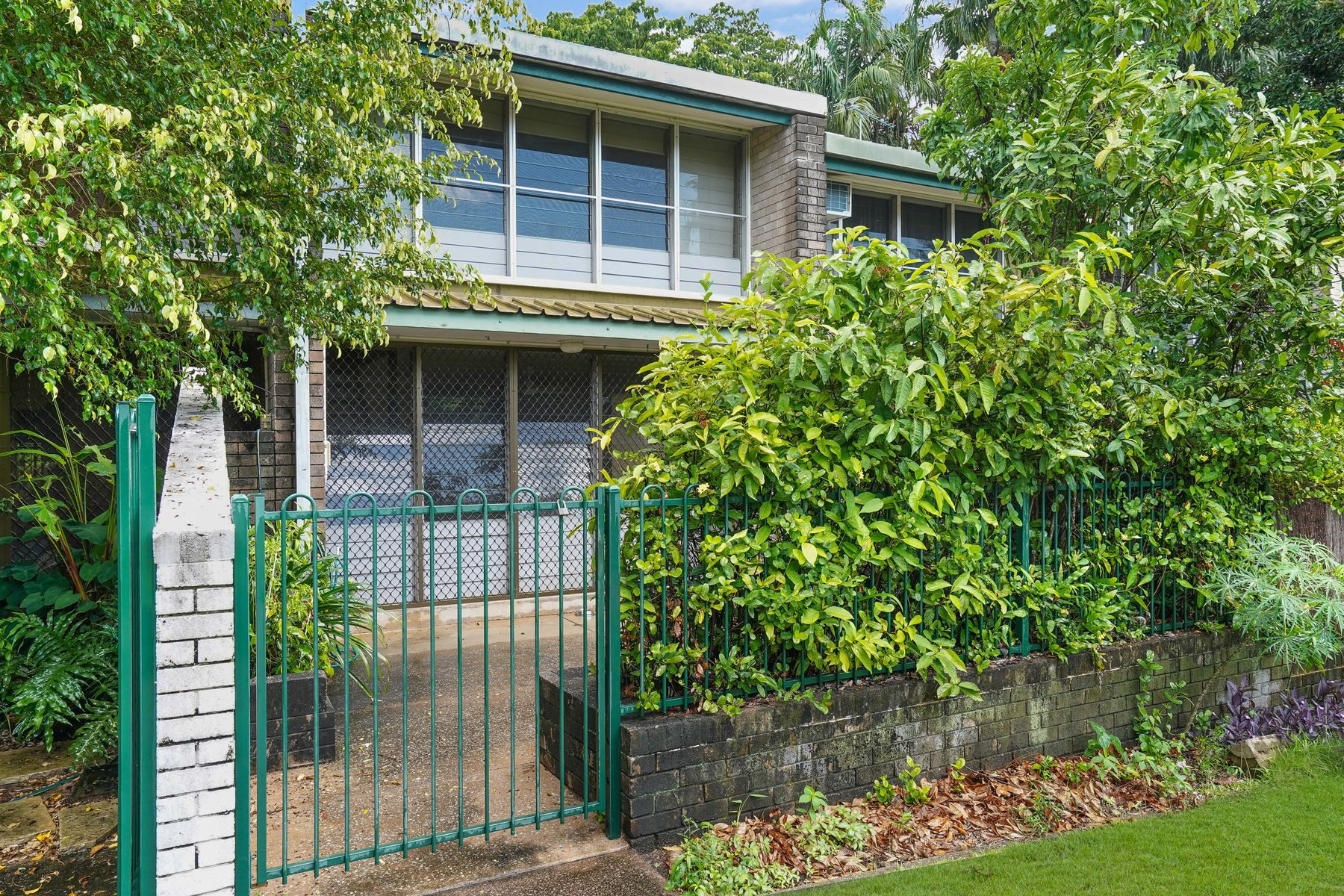19/68 Ryland Road, Millner, NT 0810