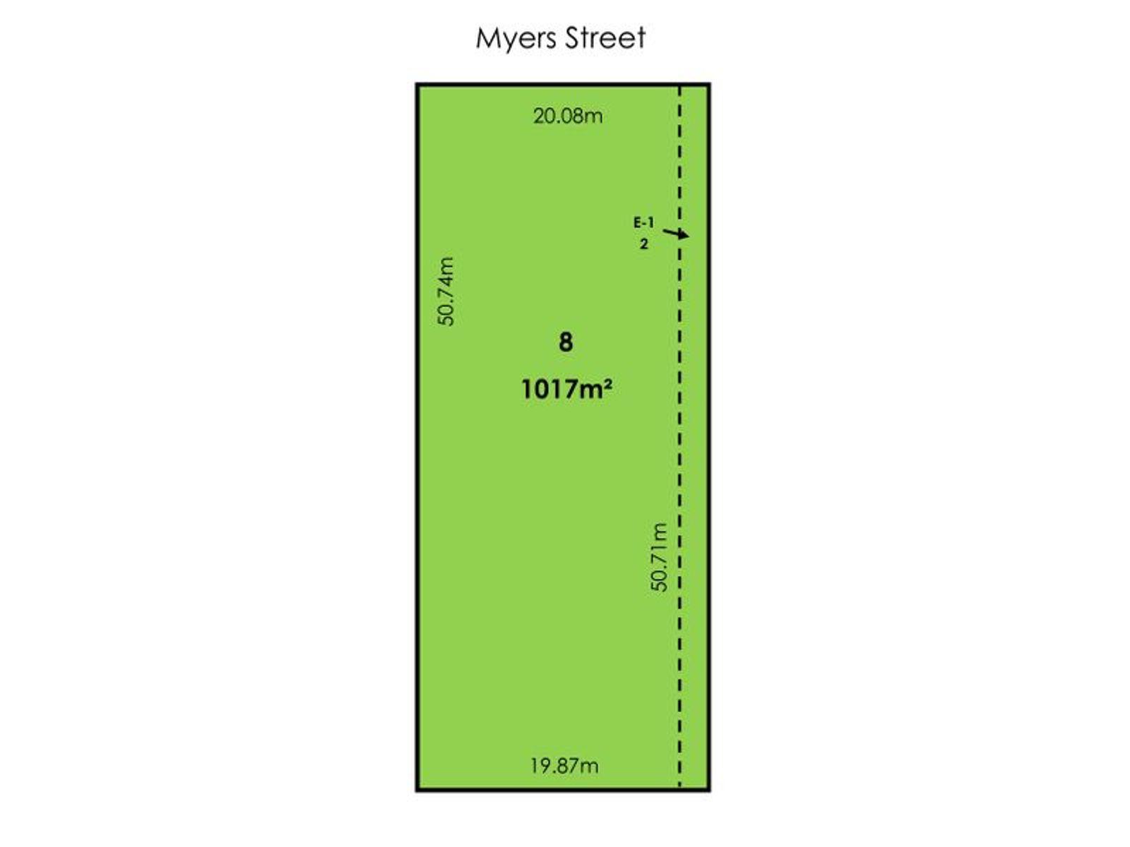 32 Myers Street, Bendigo, VIC 3550