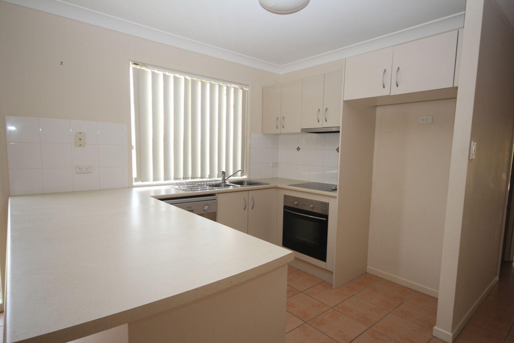 27 Isabella Street, Collingwood Park, QLD 4301