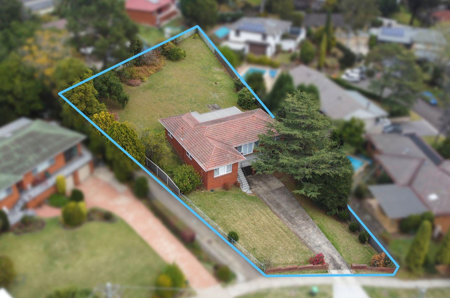 67 Raimonde Street, Eastwood, NSW 2122