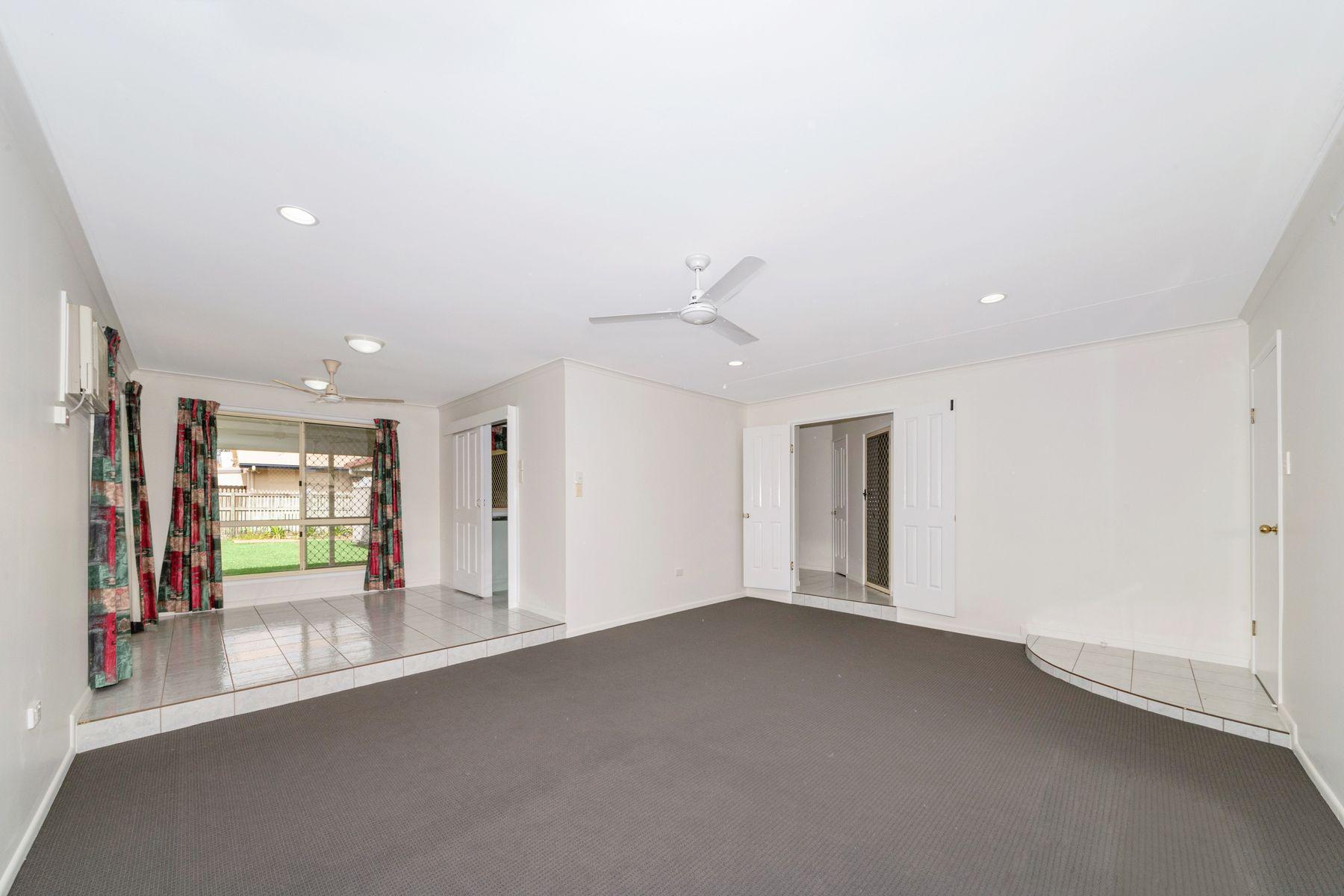 5 Fishtail Street, Kirwan, QLD 4817