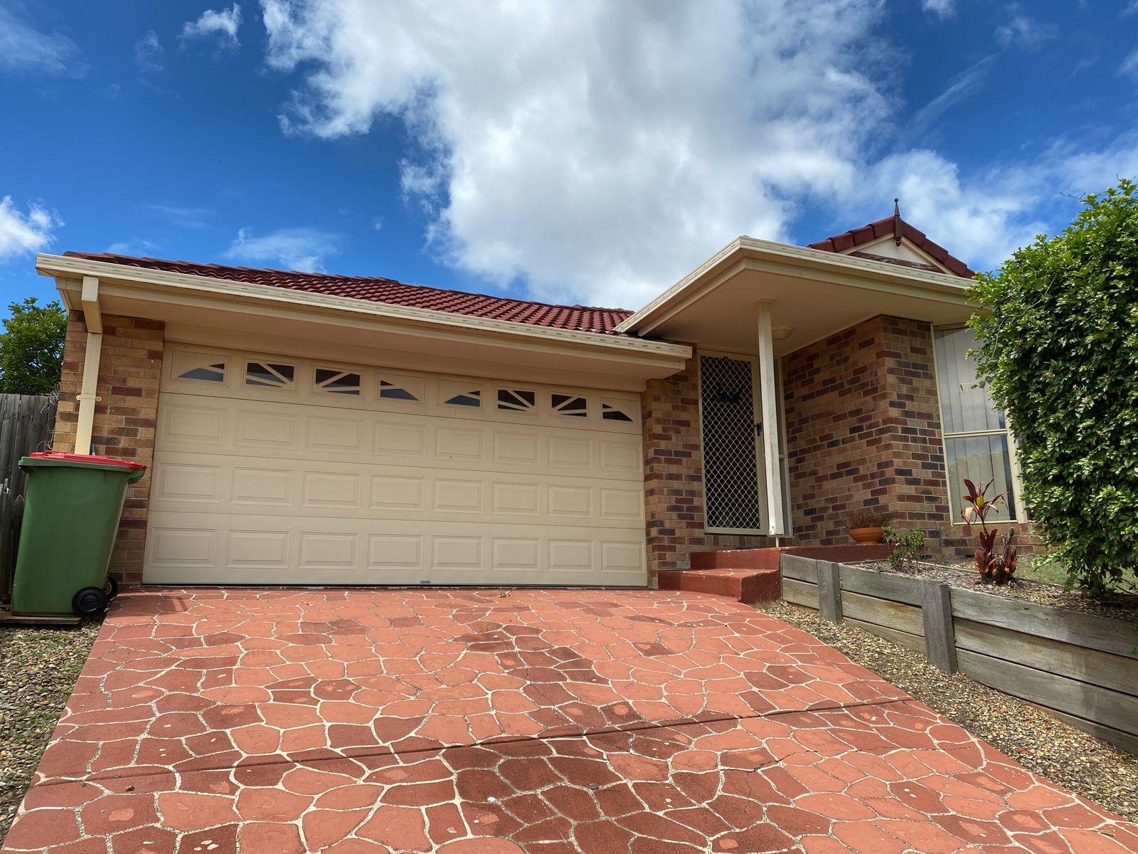 17 Greenleaf Avenue, Springfield Lakes, QLD 4300