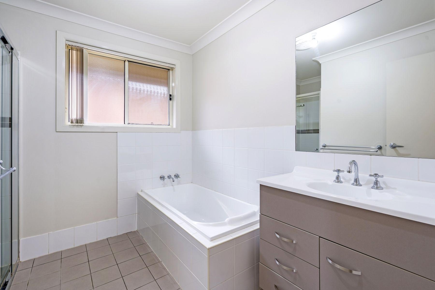 4/8 Port Cove, Gillieston Heights, NSW 2321