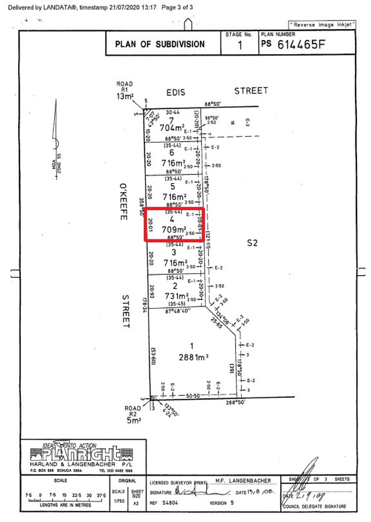 12 O'Keefe Street, Kyabram, VIC 3620