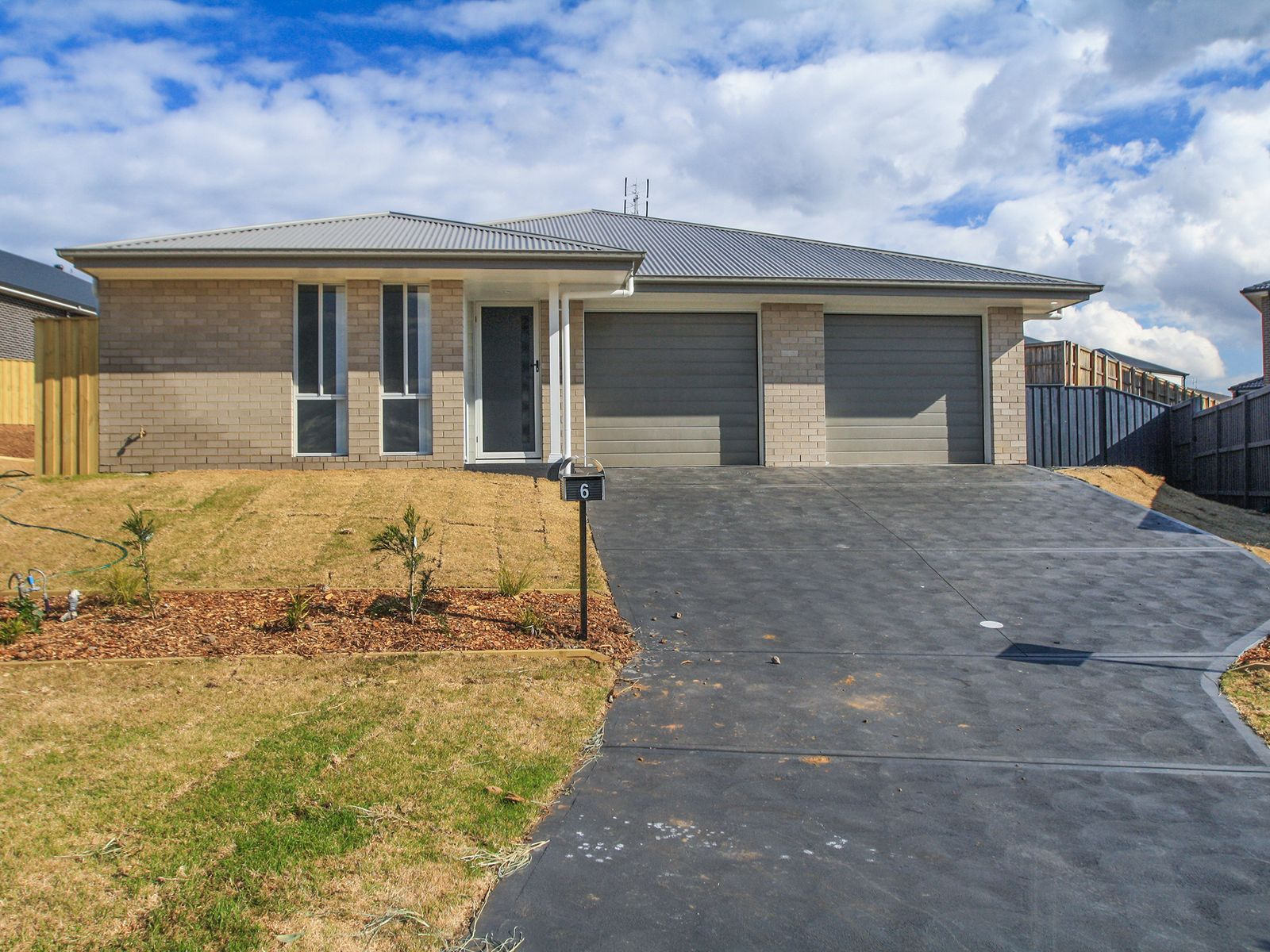 6A (2) Orchard Close, Gillieston Heights, NSW 2321