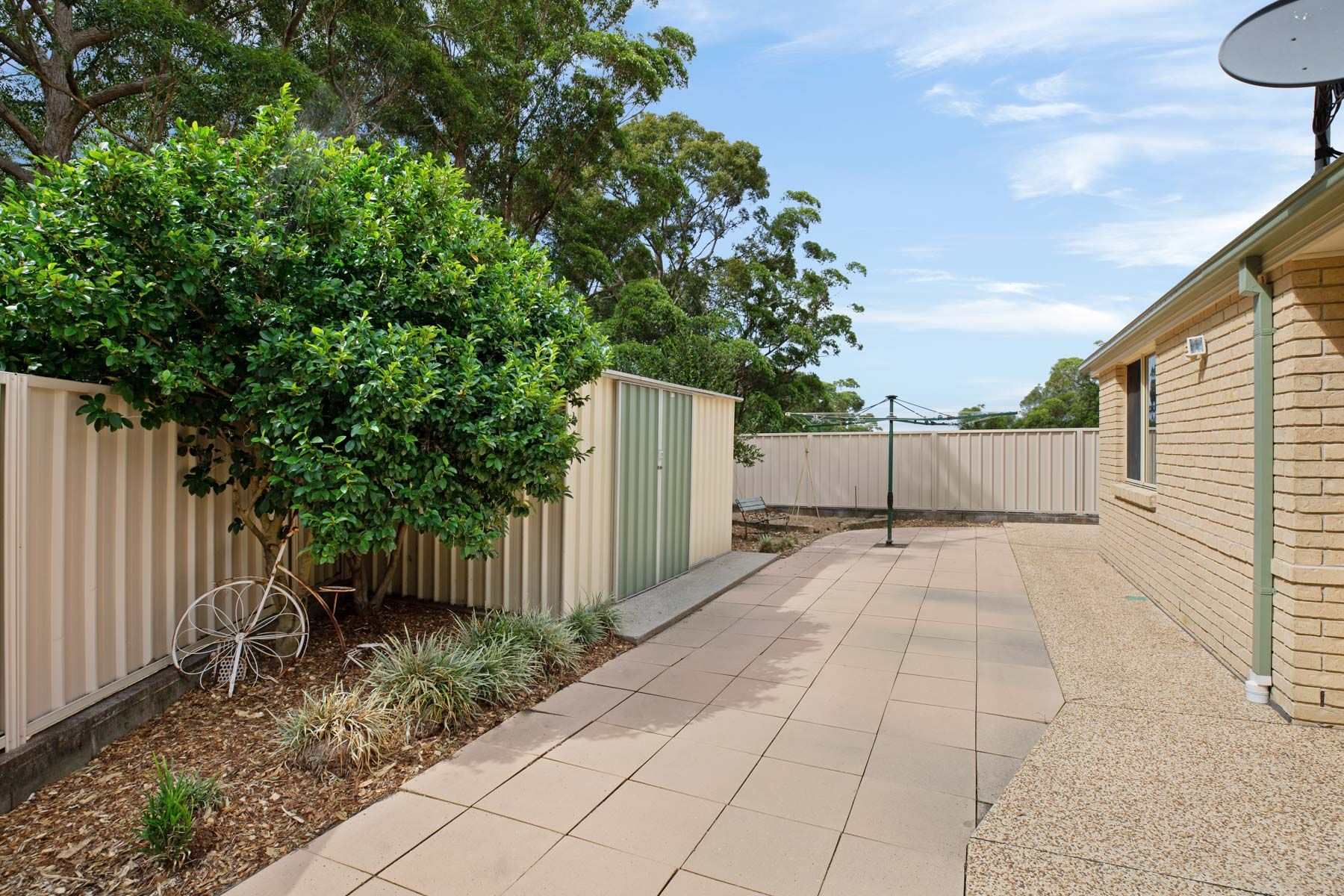 16 Nancy Close, Cameron Park, NSW 2285