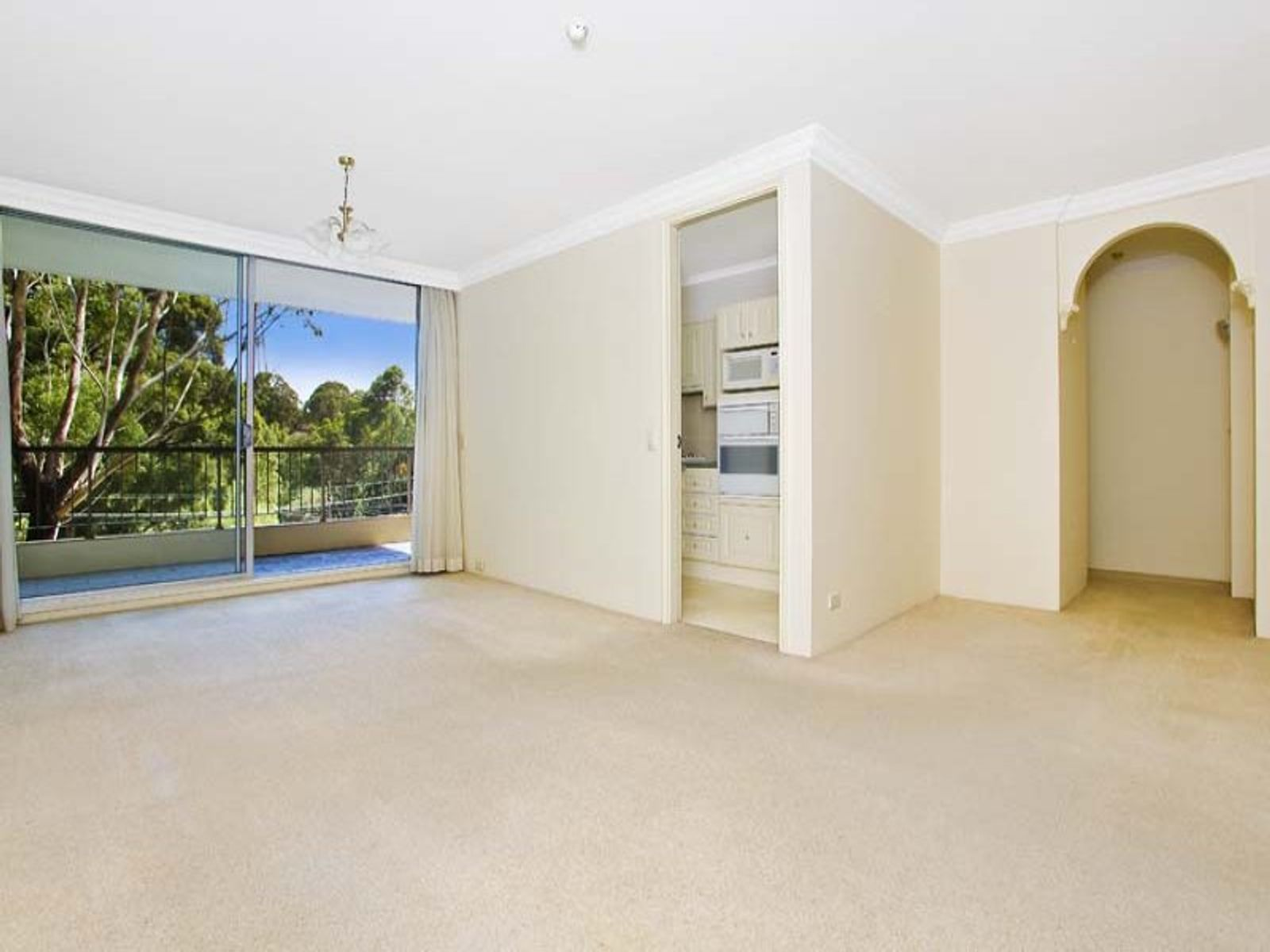 101/4 Francis Road, Artarmon, NSW 2064