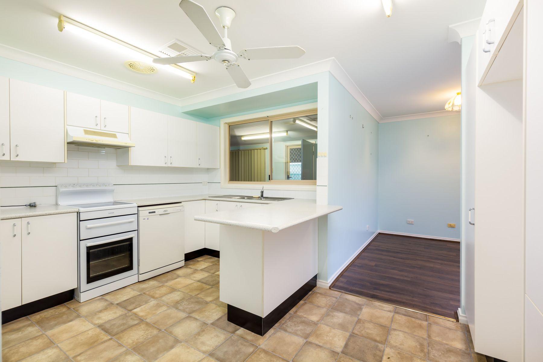13a Brighton Street, Arcadia Vale, NSW 2283