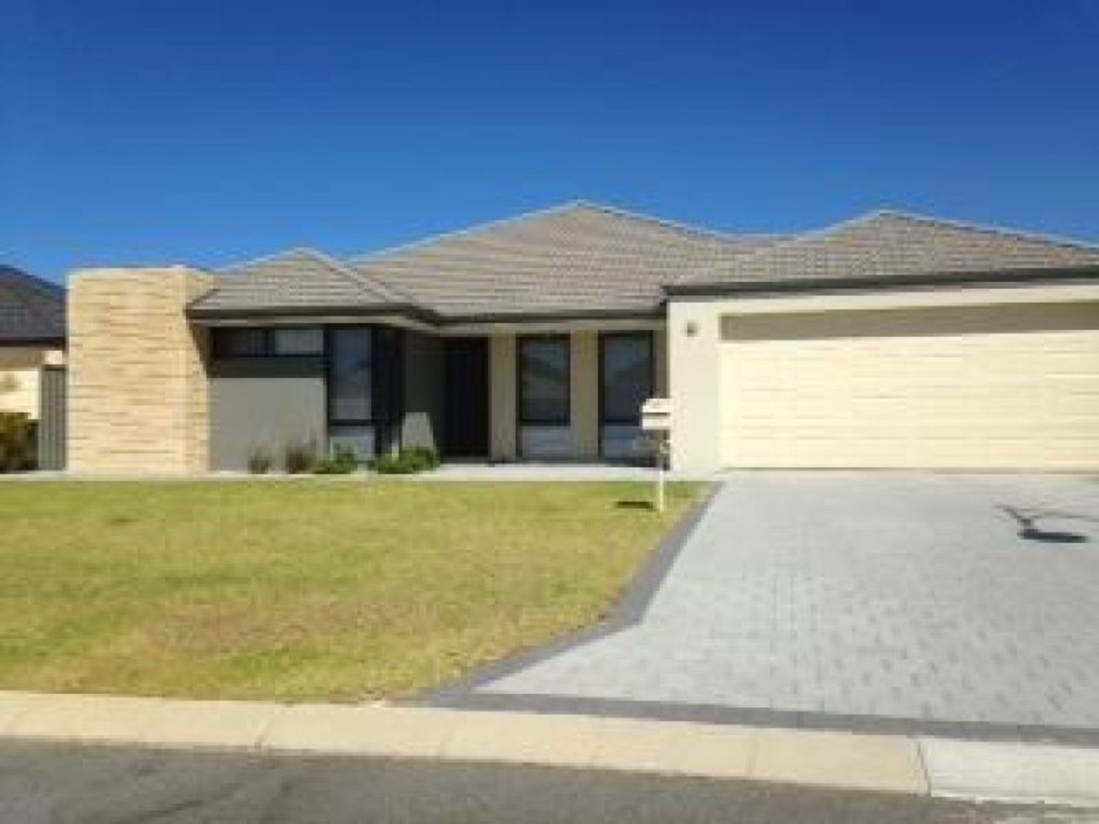 50 Placid Bend, South Yunderup, WA 6208