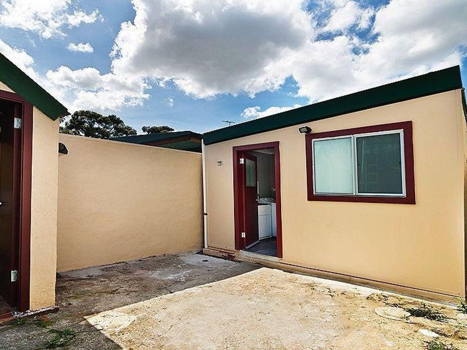 71 Camden Street, Newtown, NSW 2042