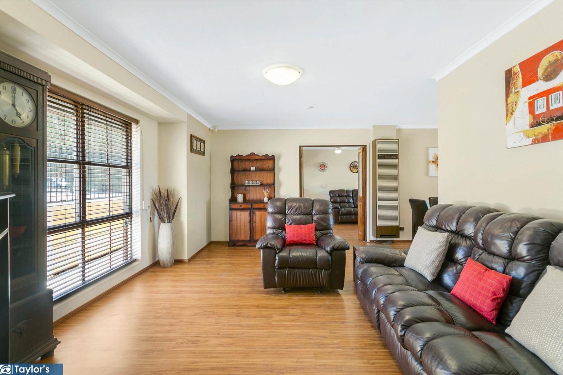 33 Nankeen Street, Modbury Heights, SA 5092