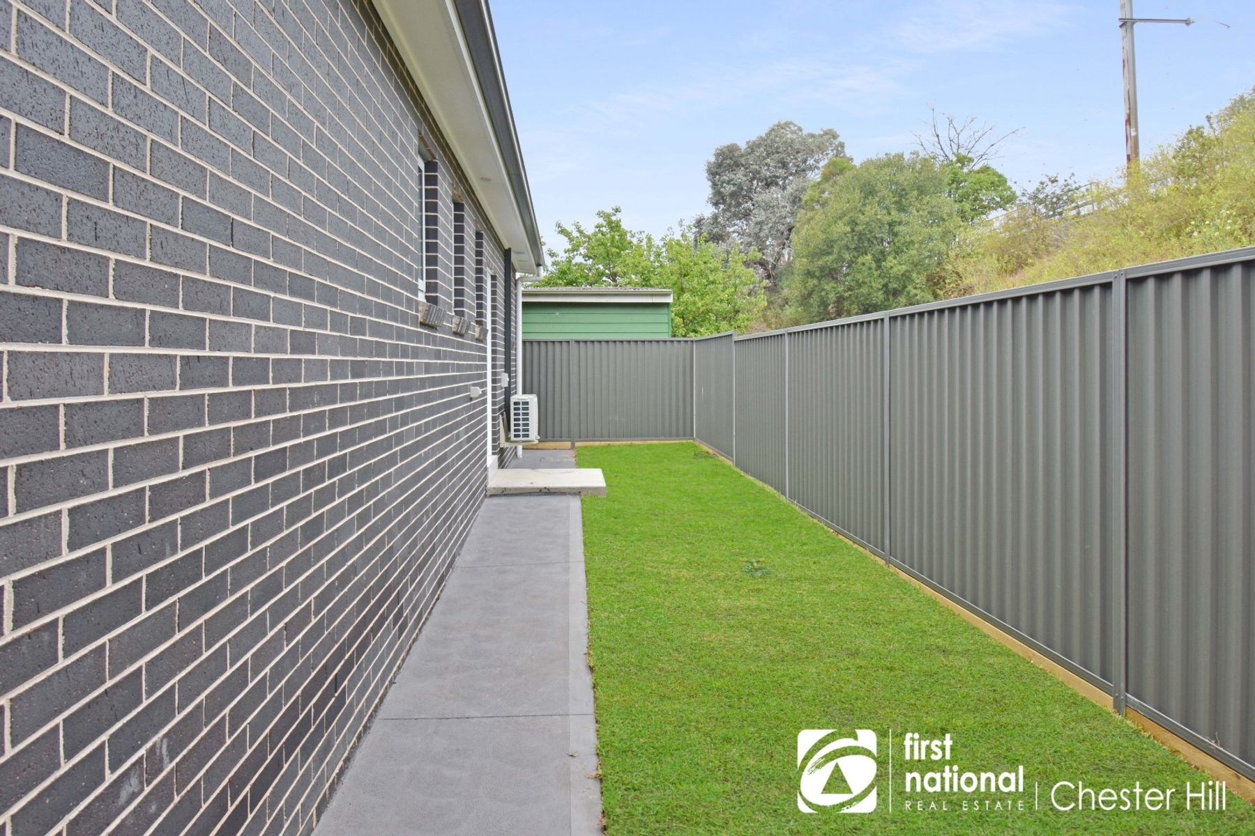 69A Waldron Road, Chester Hill, NSW 2162