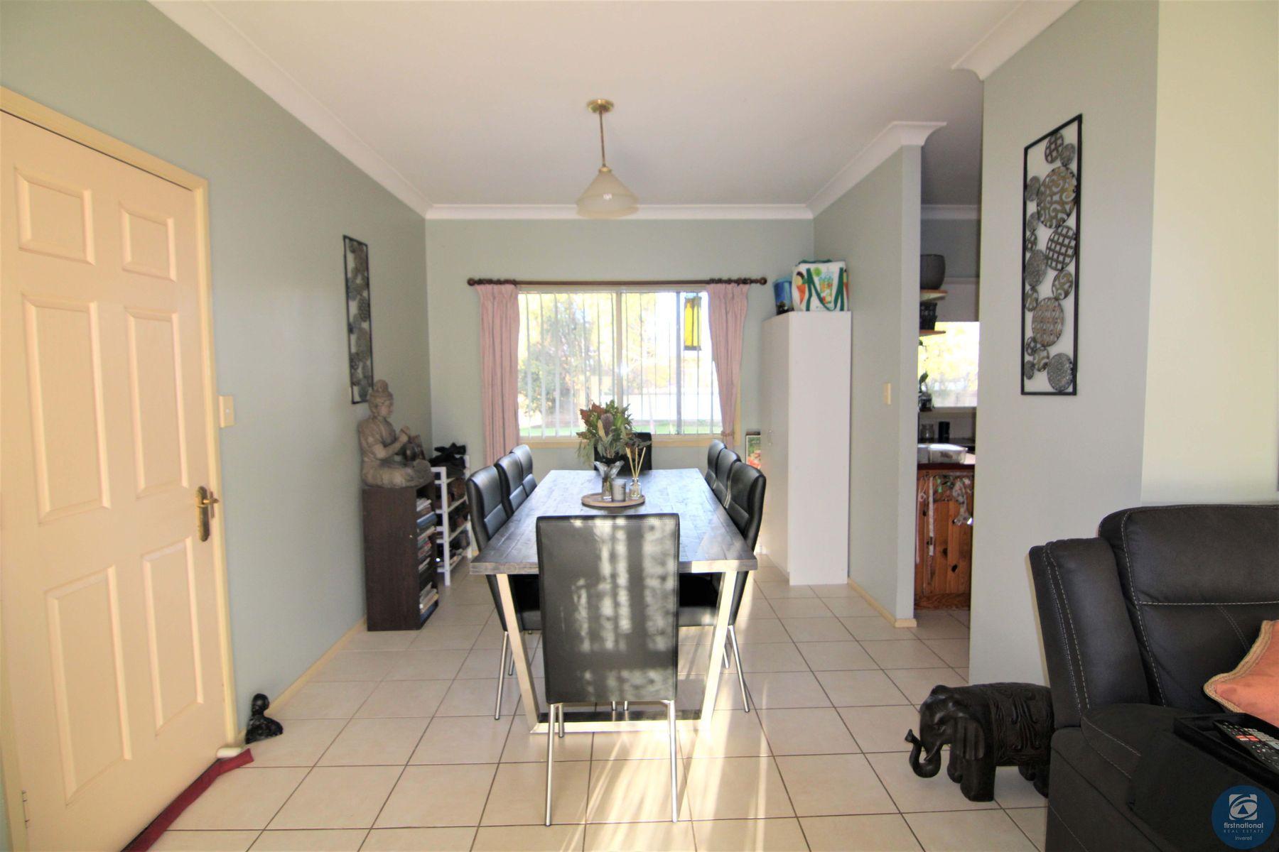 17 Brewery Street, Inverell, NSW 2360