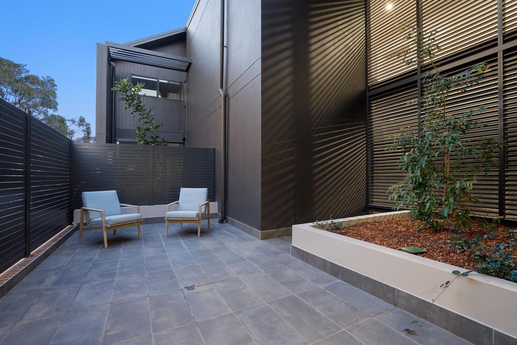 6/2 Veda Street, Hamilton, NSW 2303