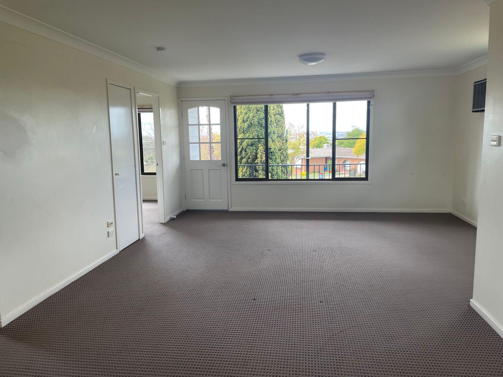 14 Jacaranda Crescent, Inverell, NSW 2360