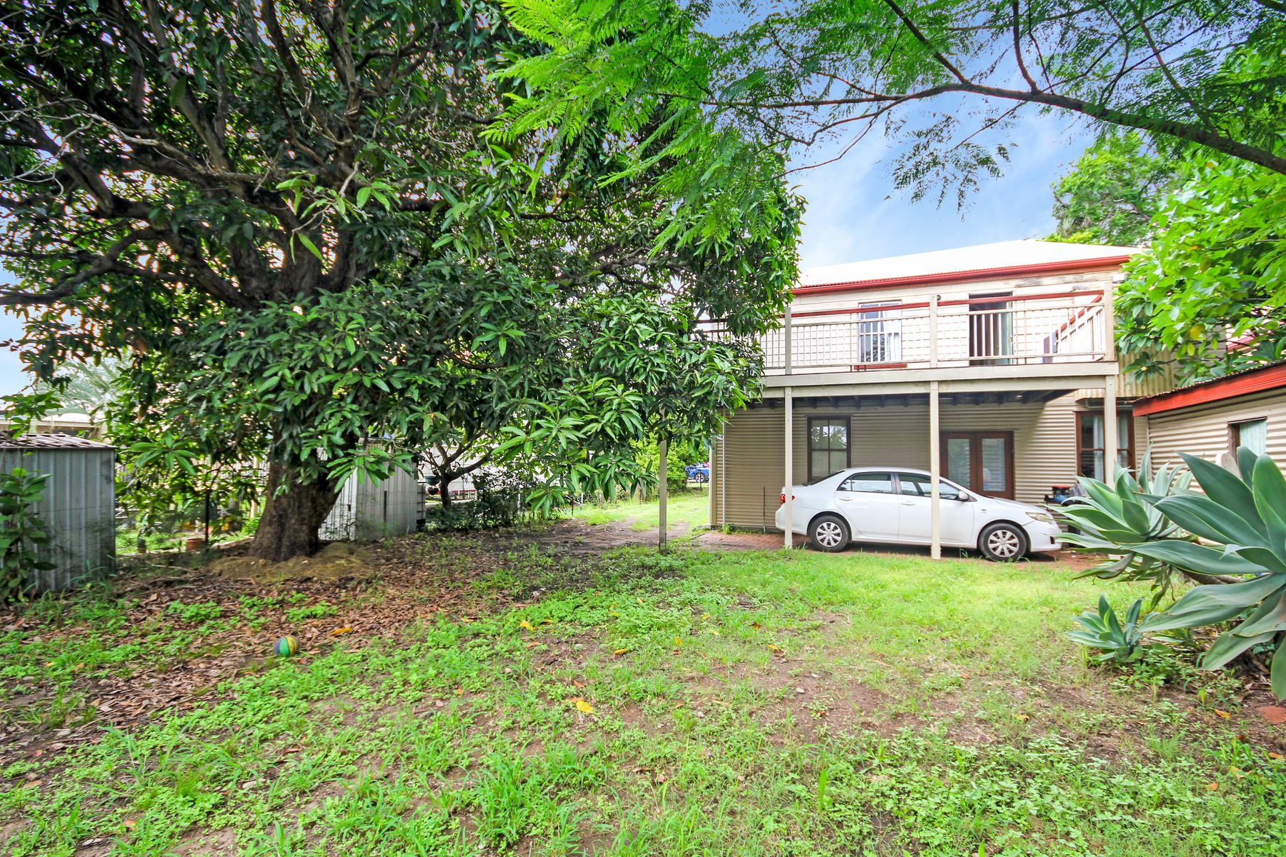 52 Brisbane Road, Redbank, QLD 4301