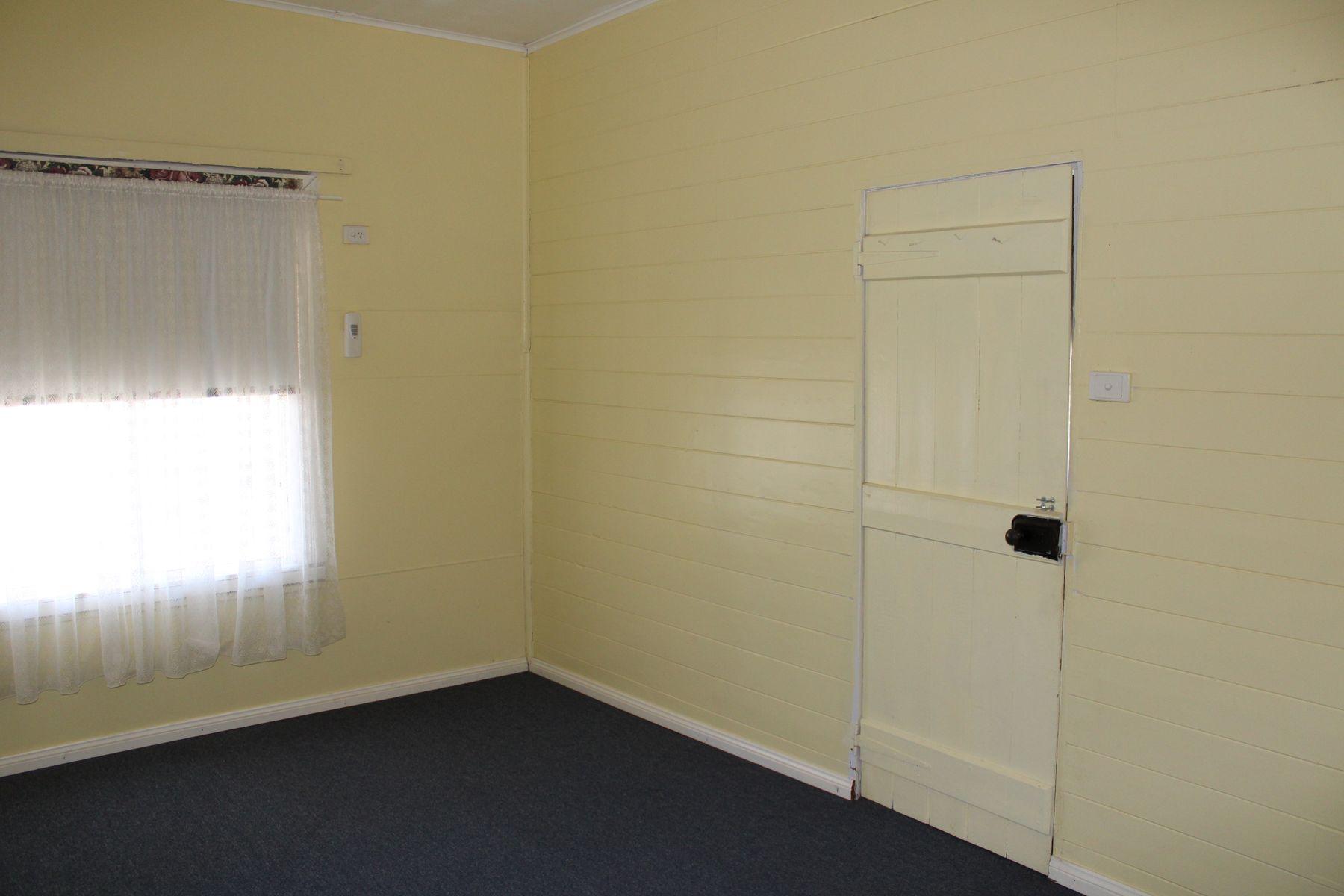 54-56 Palace Street, Denman, NSW 2328