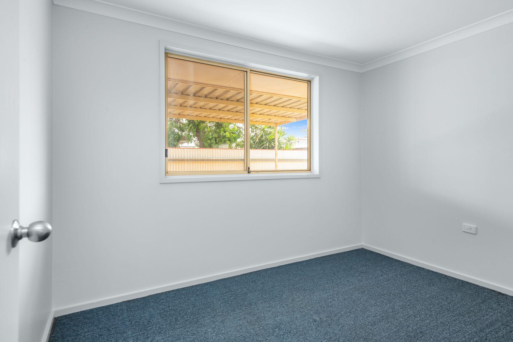 5 Wychitella Place, South Kalgoorlie, WA 6430
