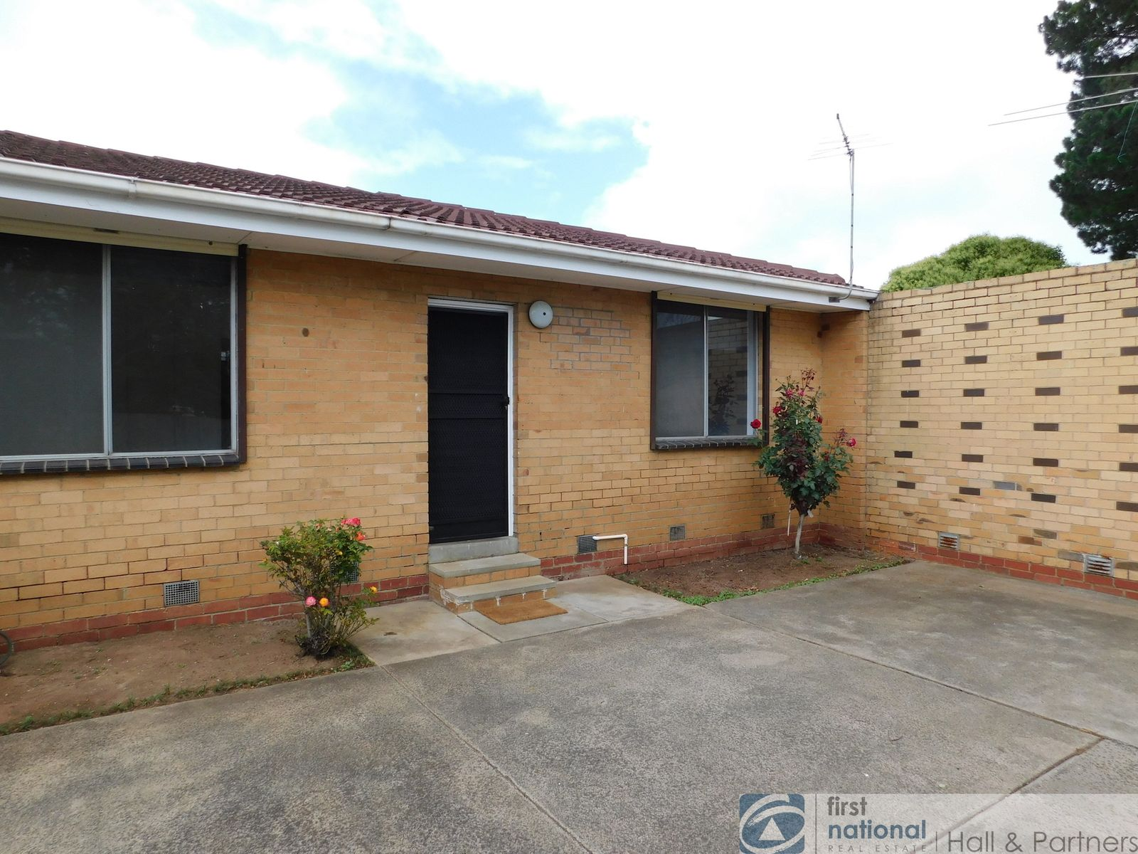 7/2 Chandler Road, Noble Park, VIC 3174