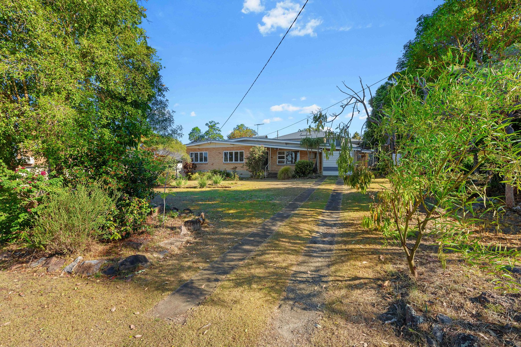37 SUNNINGDALE AVE, Rochedale South, QLD 4123