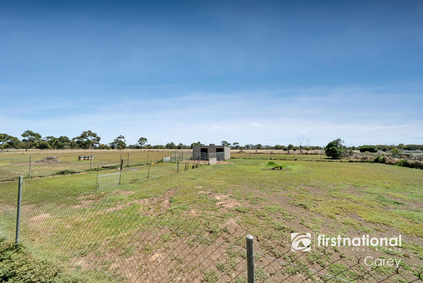 30 Coonawarra Drive, Lara, VIC 3212