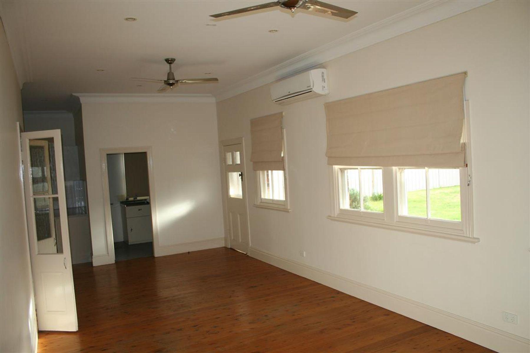 56 Lawson Street, Mudgee, NSW 2850
