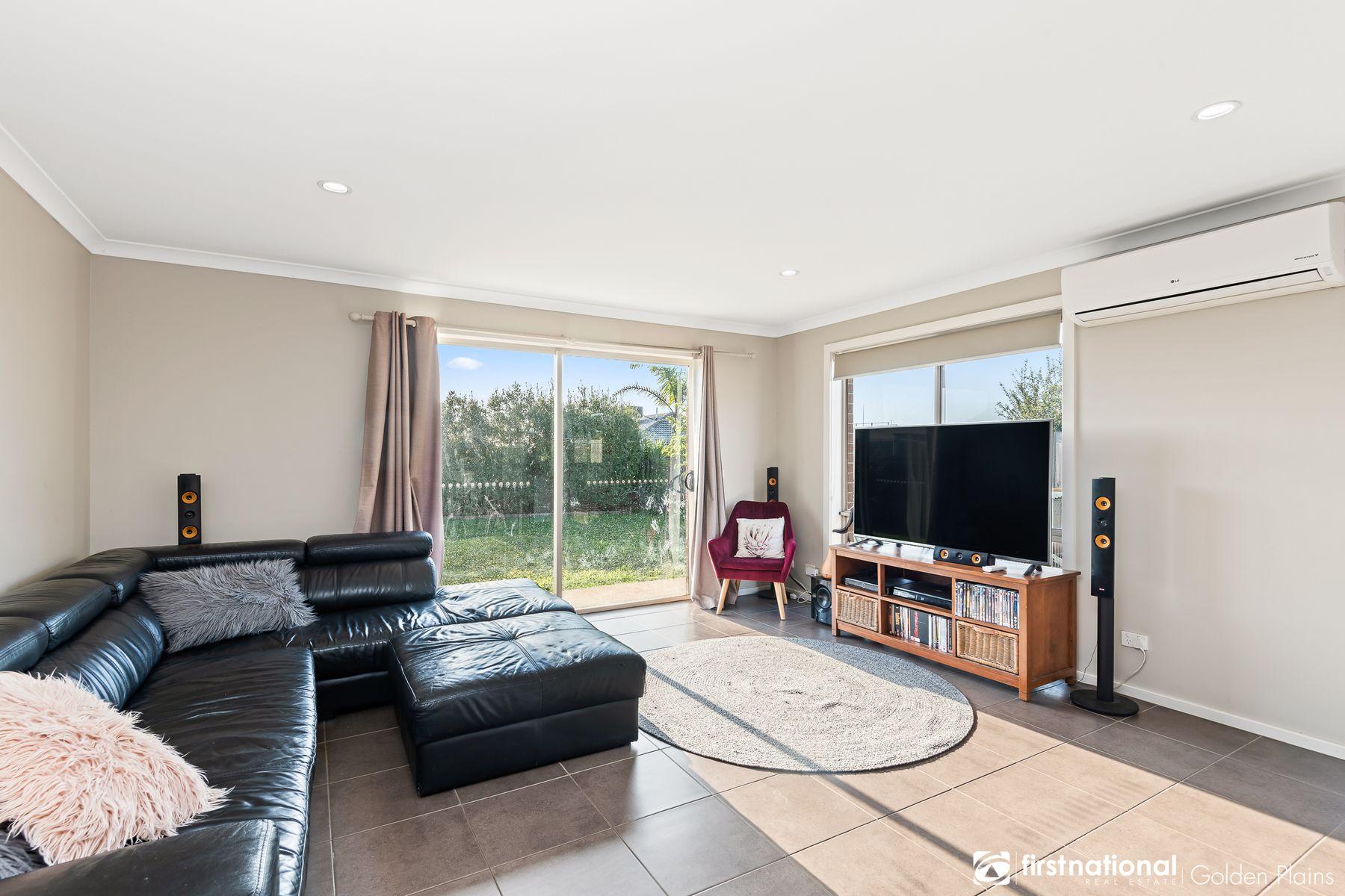 31 Hamish Drive, Bannockburn, VIC 3331