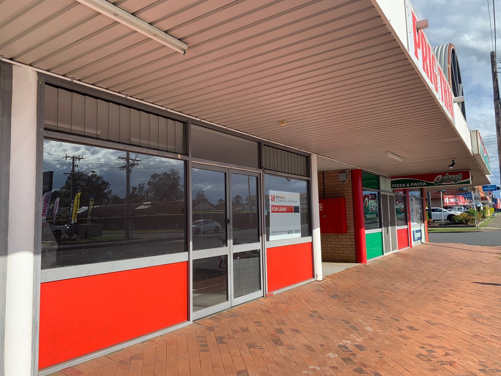 Shop 2/32-36  Victoria Street, Taree, NSW 2430