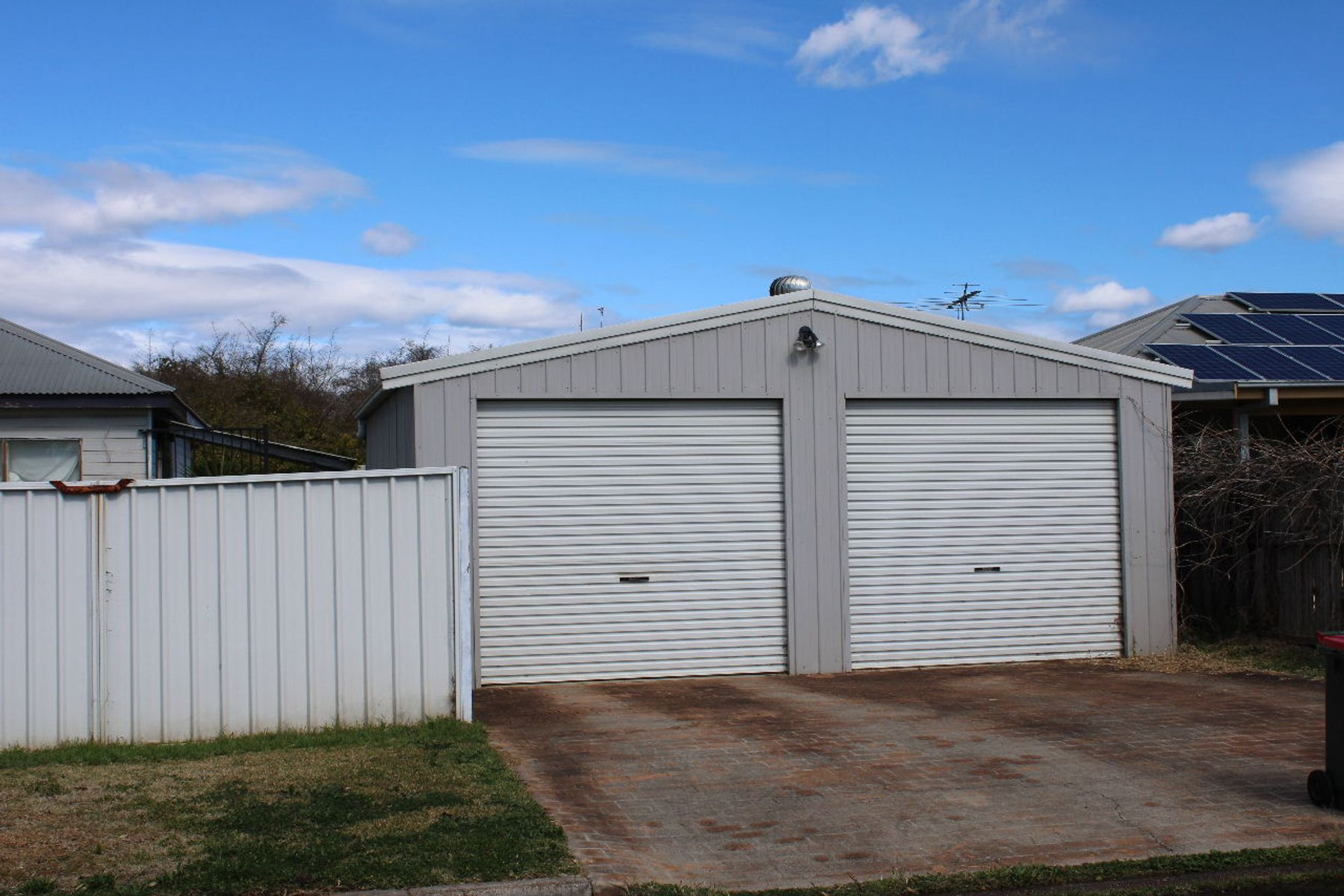 98 Palace Street, Denman, NSW 2328