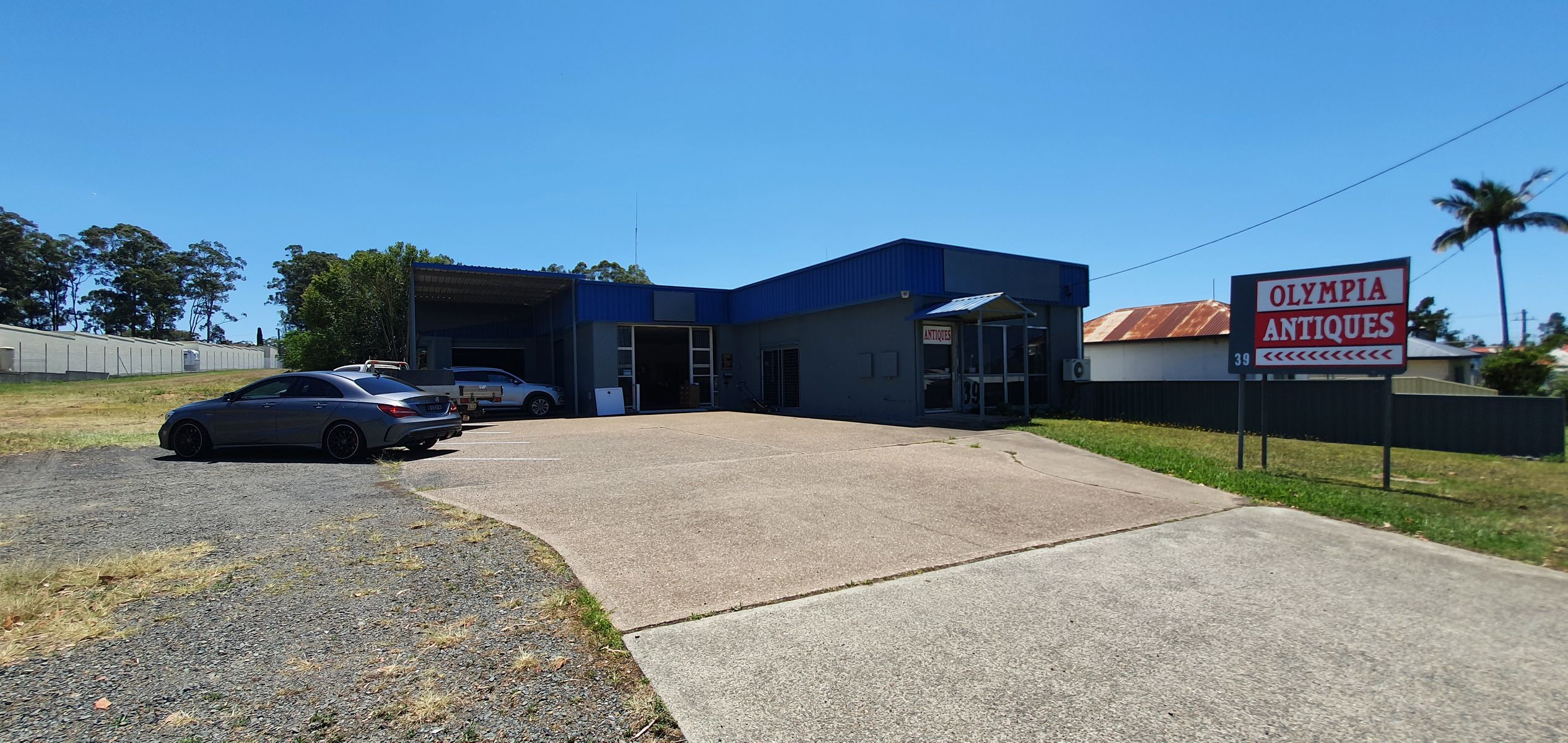 39 Muldoon Street, Taree, NSW 2430