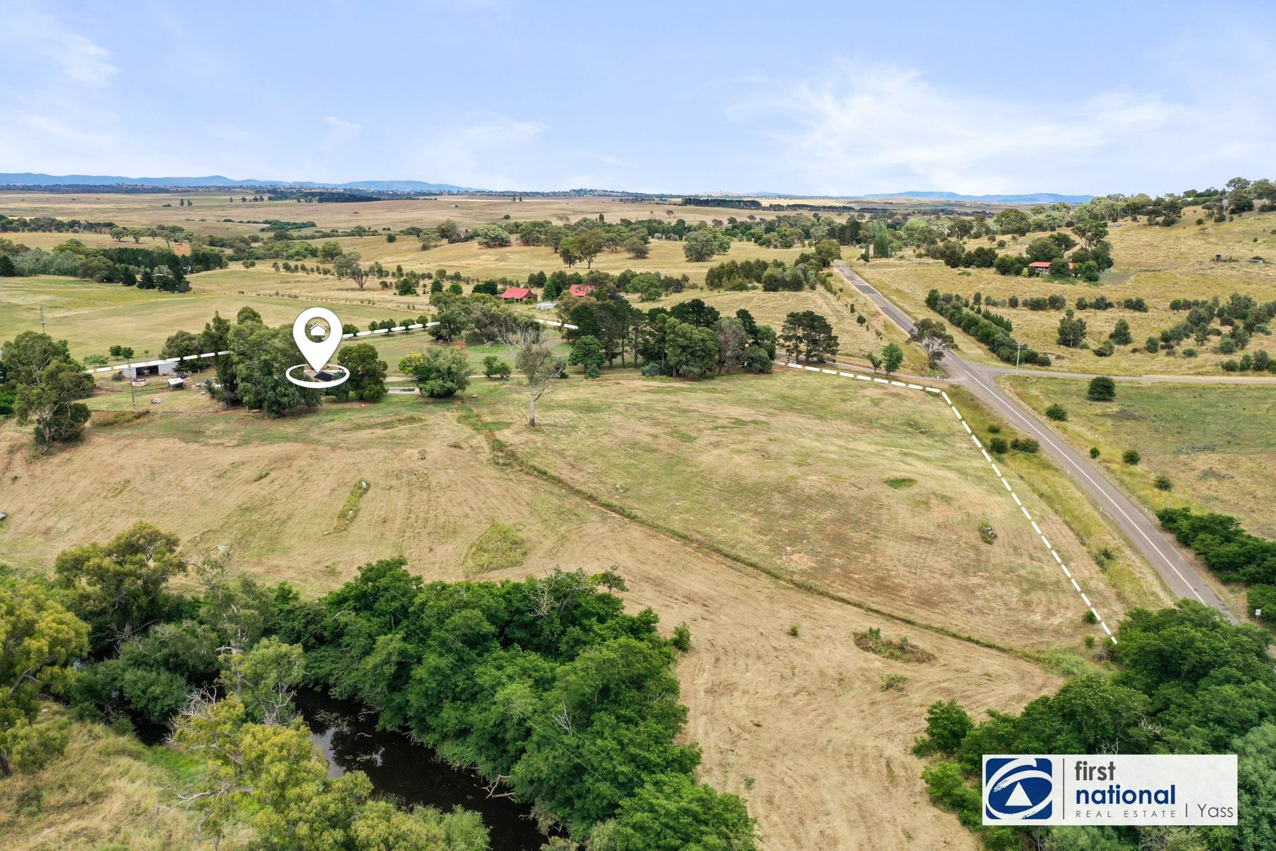 424 Yass River Road, Yass, NSW 2582