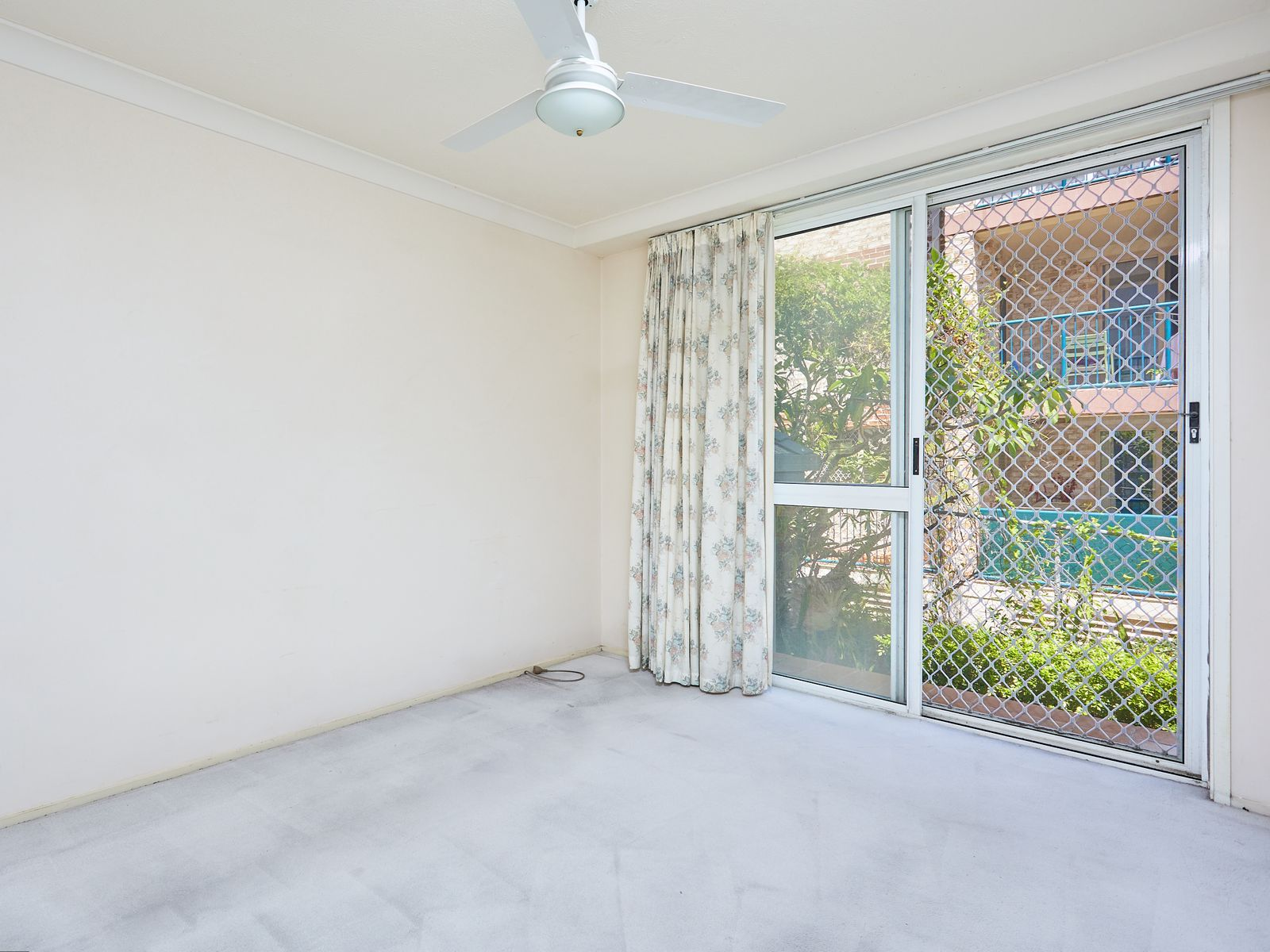3/49 Bauer Street, Southport, QLD 4215