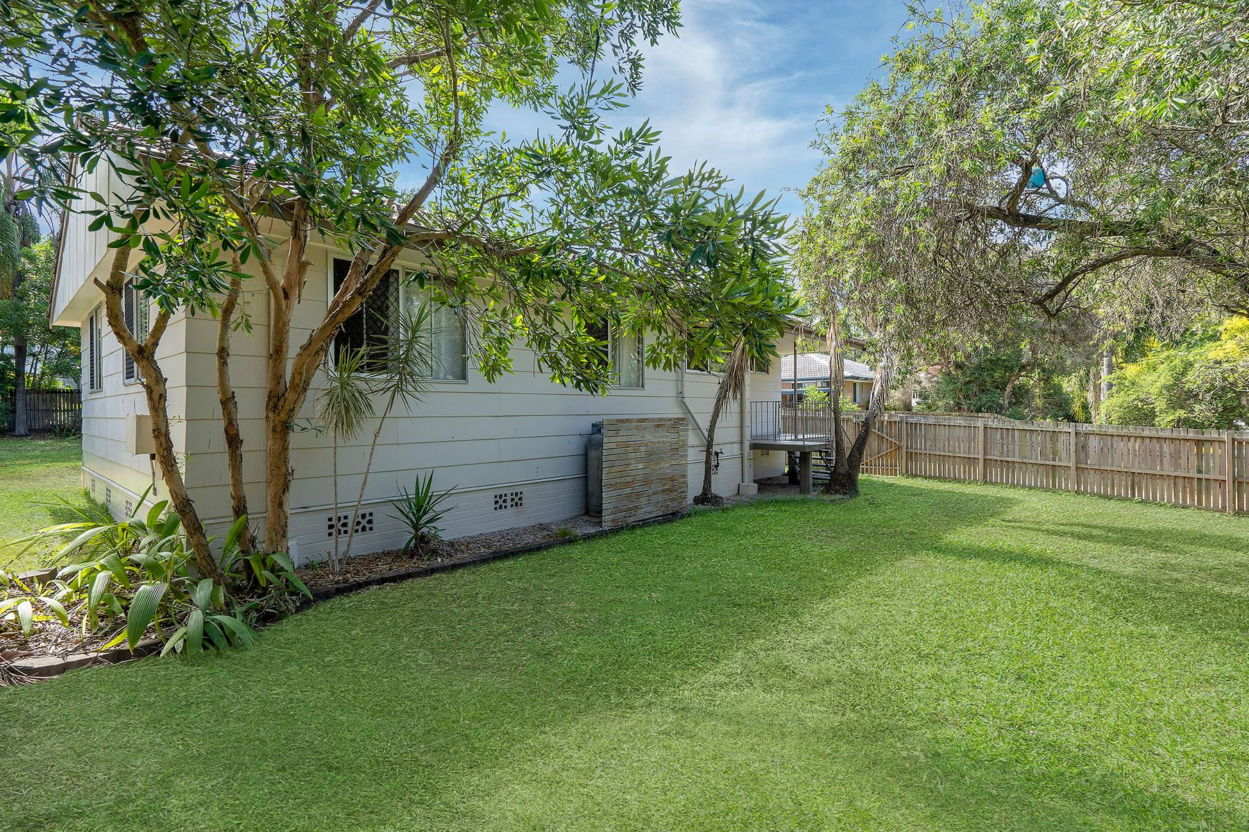 42 Woodlands Drive, Rochedale South, QLD 4123