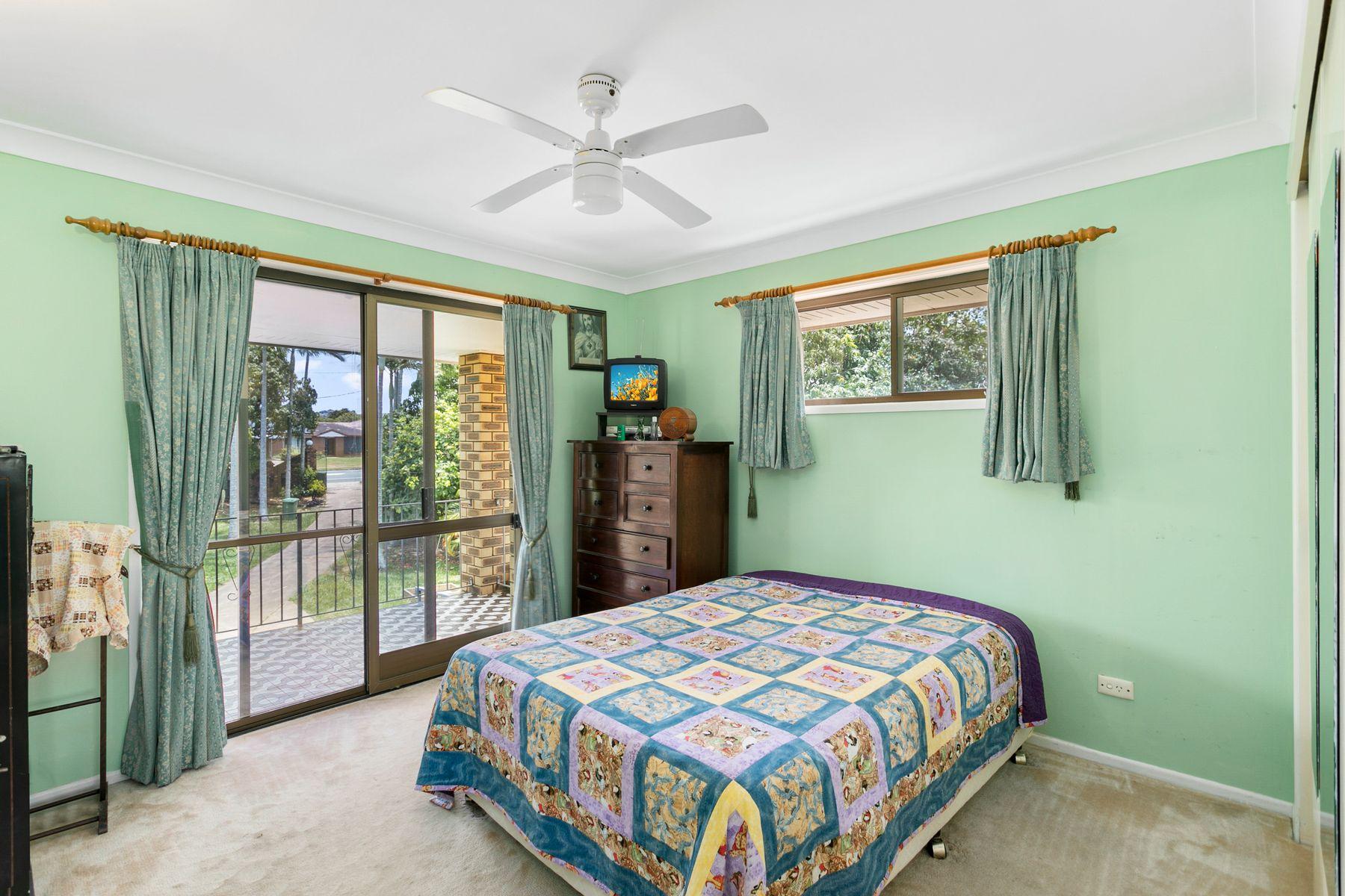 316 Samsonvale Road, Bray Park, QLD 4500