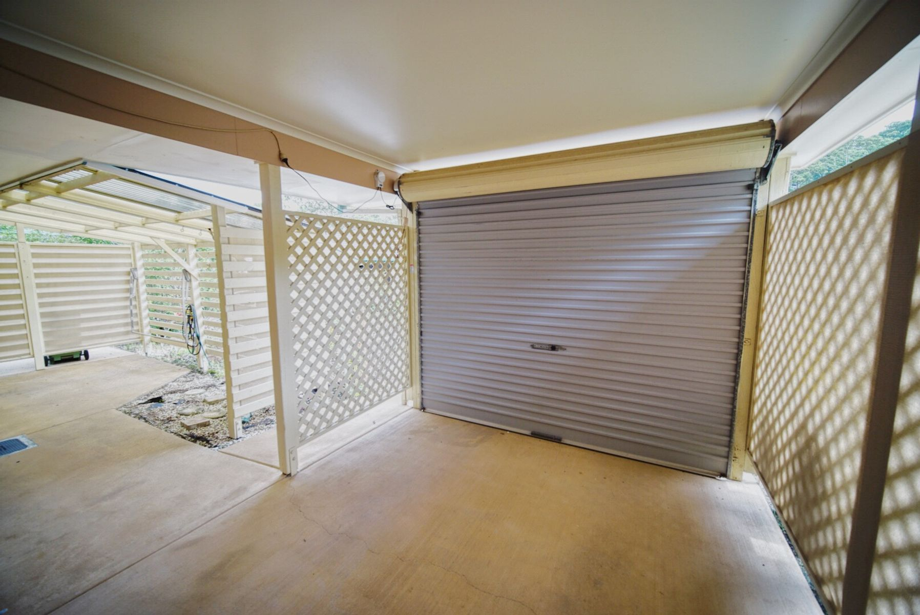 53/18 Doolan Street, Nambour, QLD 4560