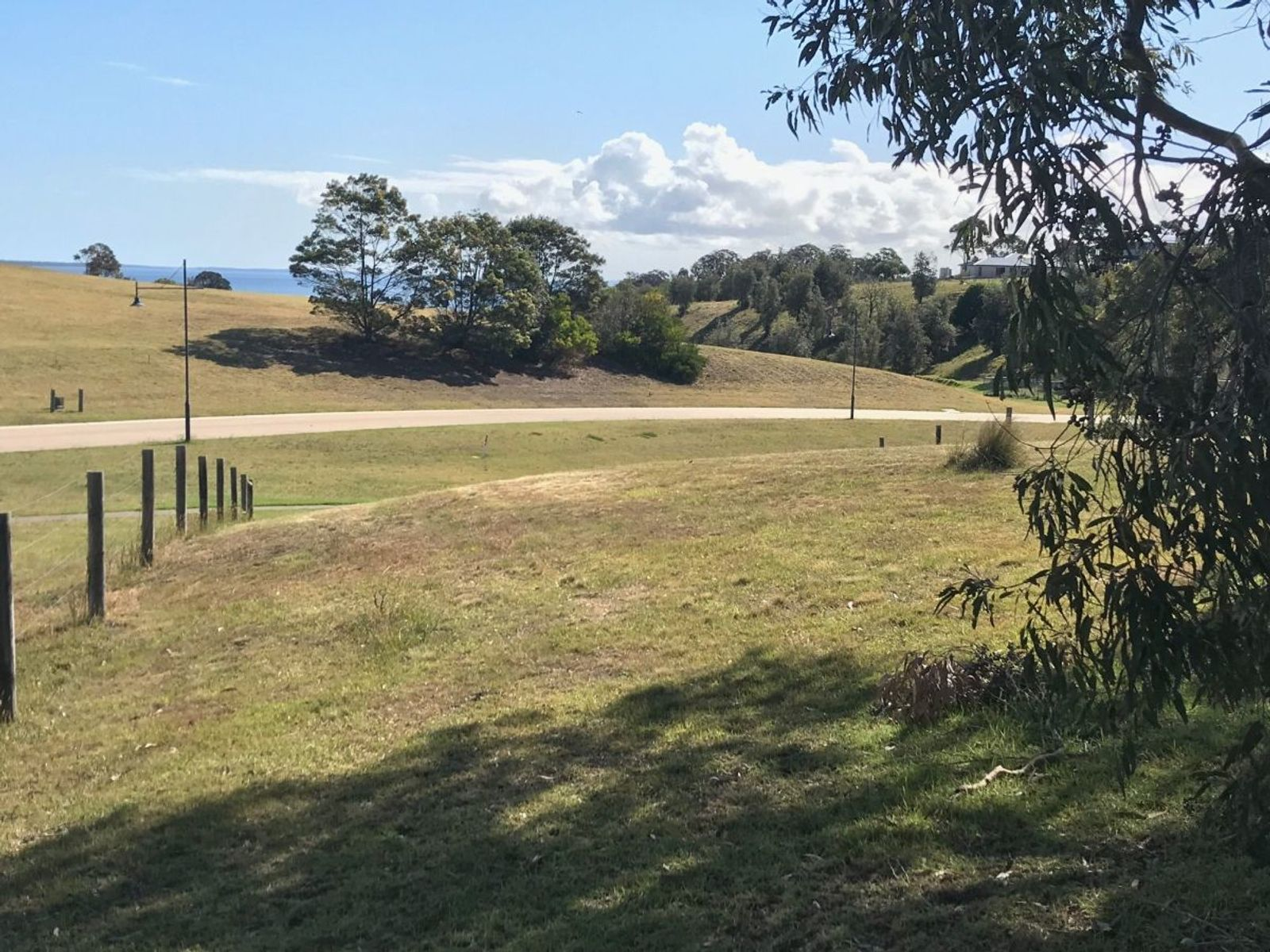 2 The Sanctuary, Metung, VIC 3904