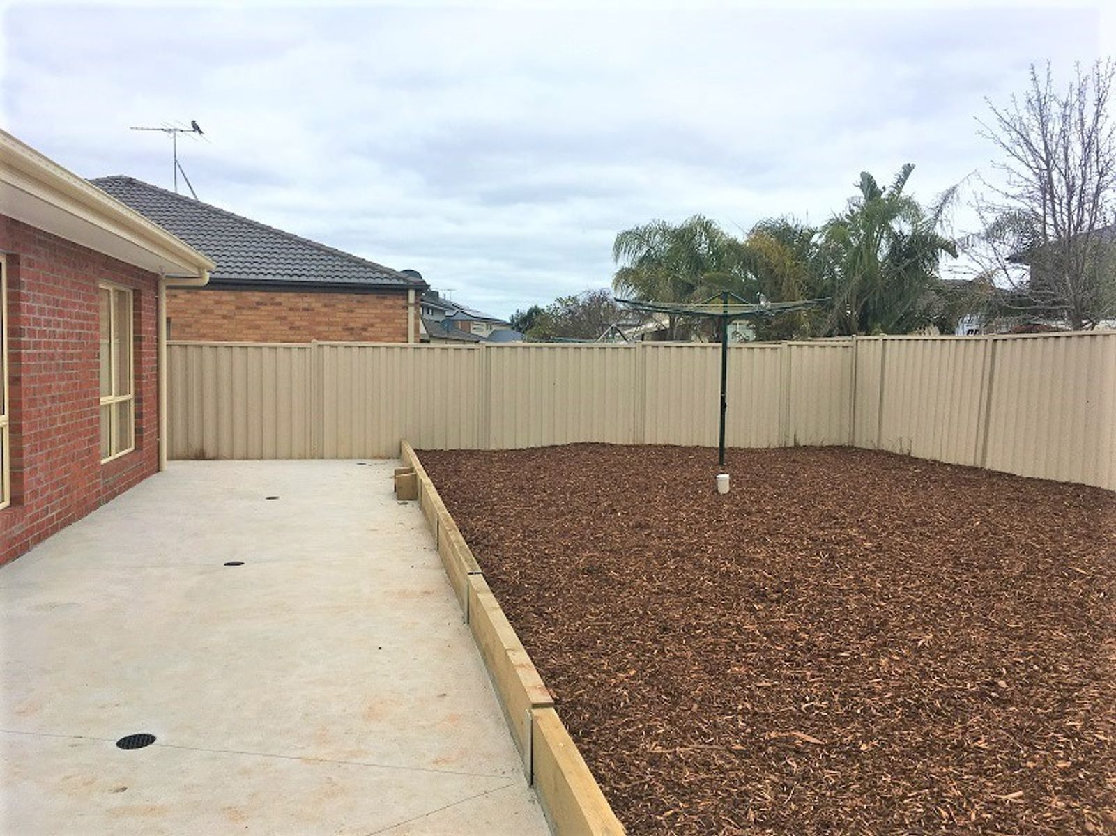 11/A Panorama Avenue, Melton West, VIC 3337