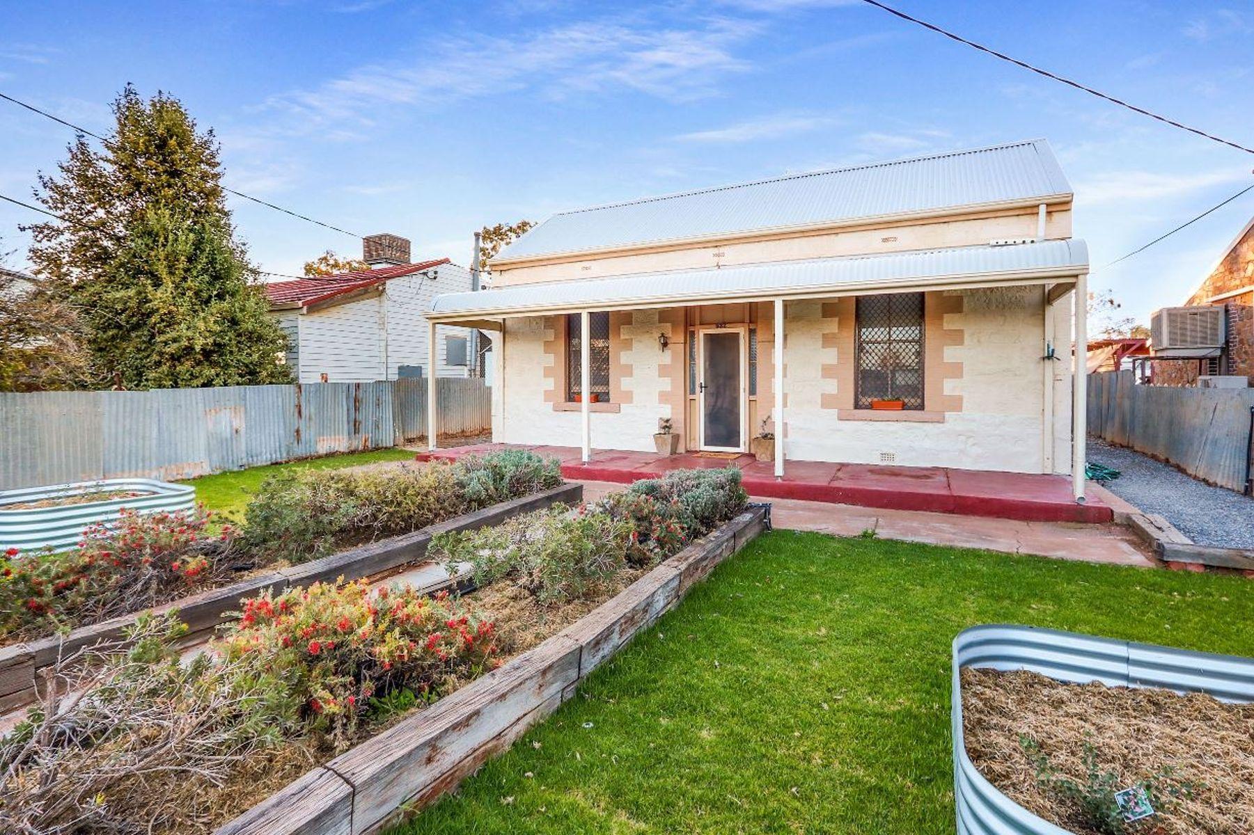 532 Lane Lane, Broken Hill, NSW 2880